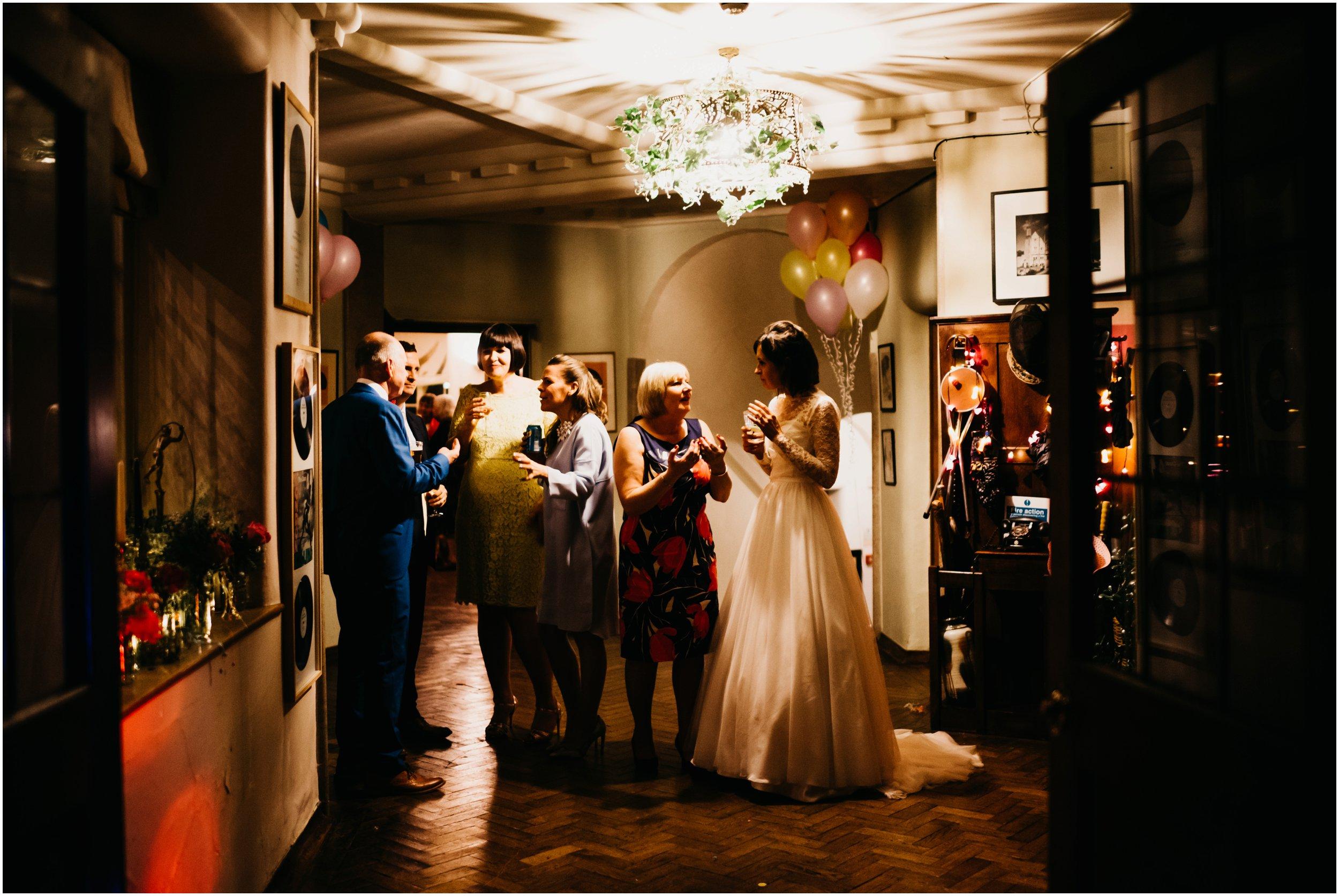 Norfolk wedding photographers_0225.jpg