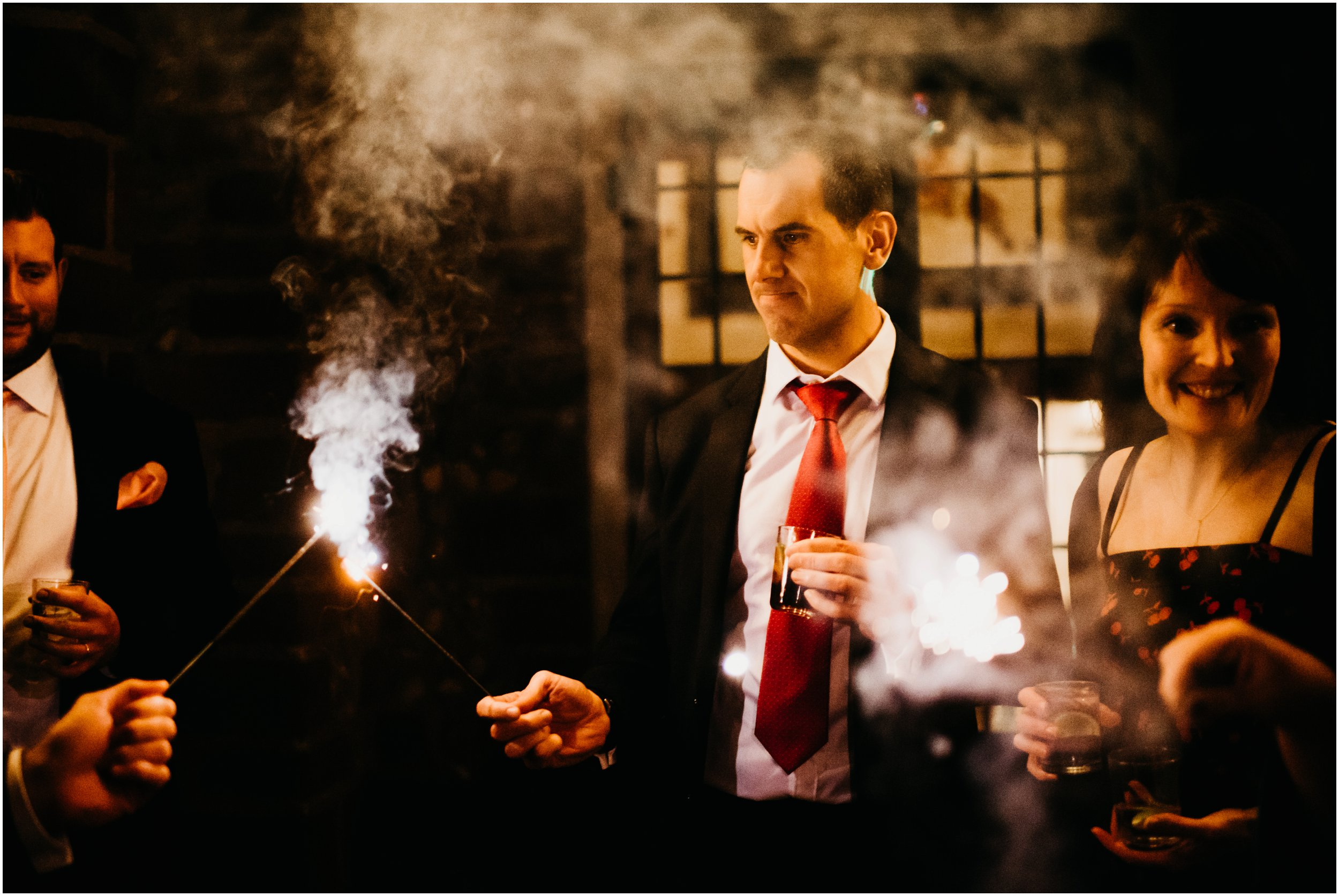 Norfolk wedding photographers_0237.jpg