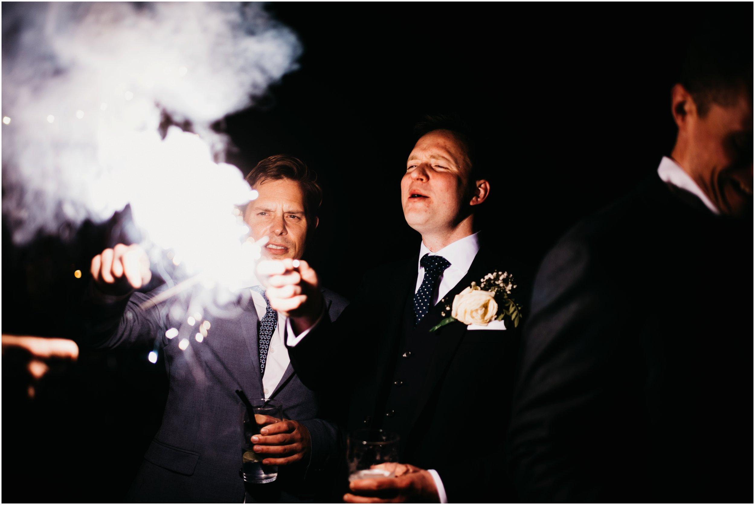 Norfolk wedding photographers_0239.jpg