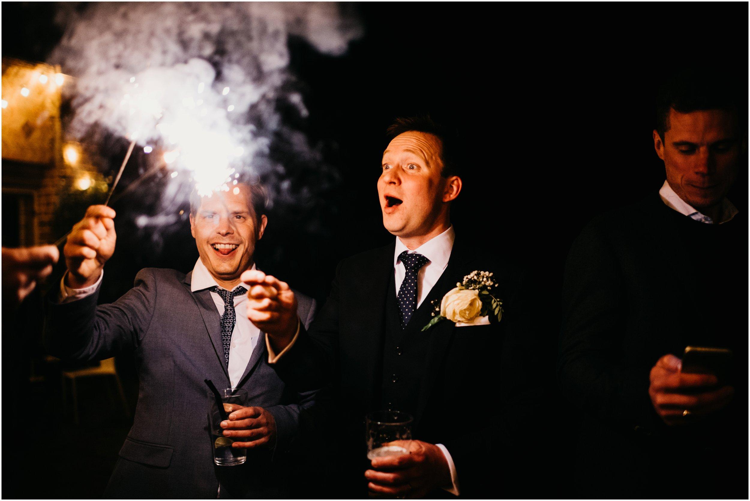 Norfolk wedding photographers_0240.jpg