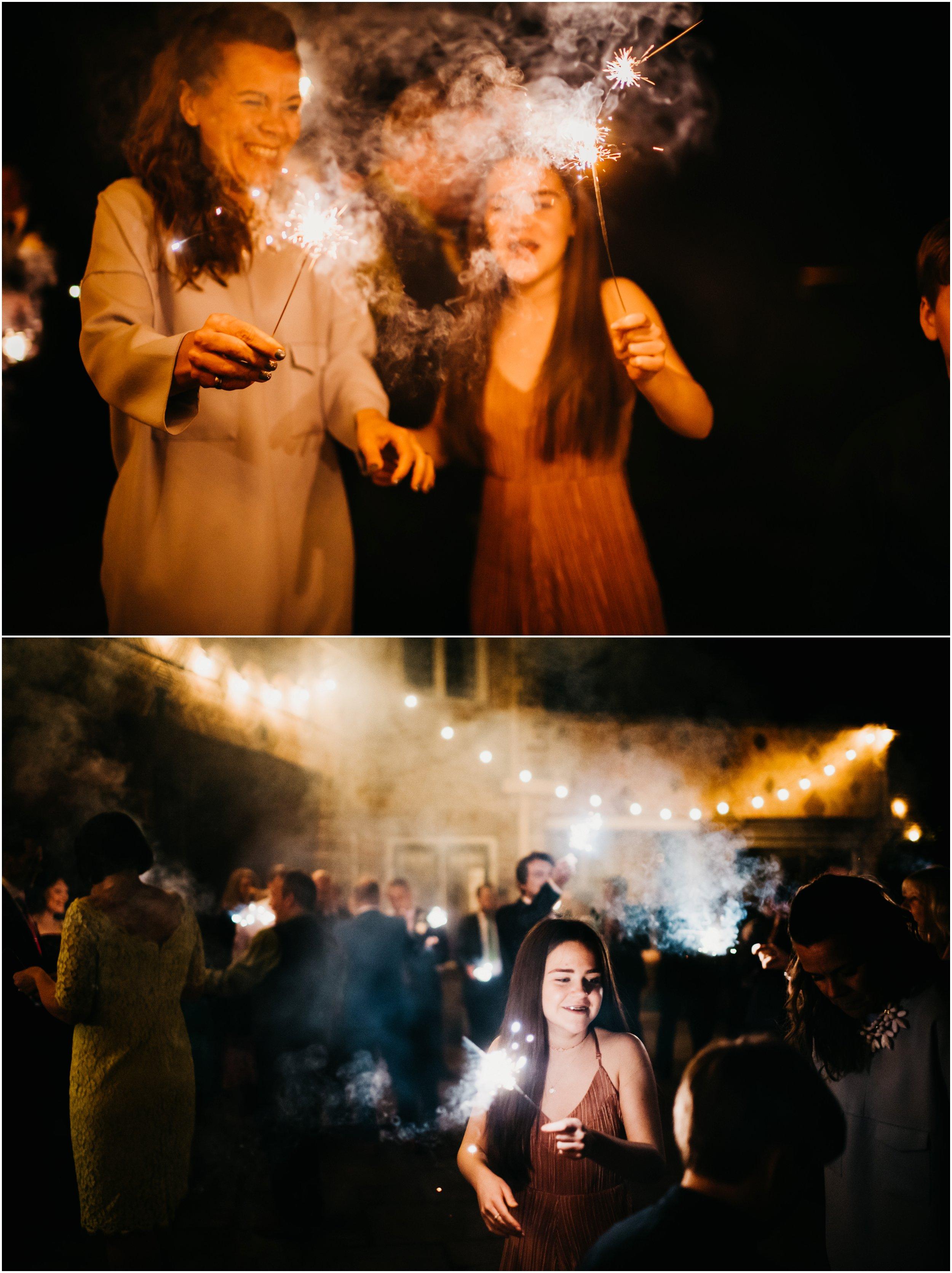 Norfolk wedding photographers_0243.jpg