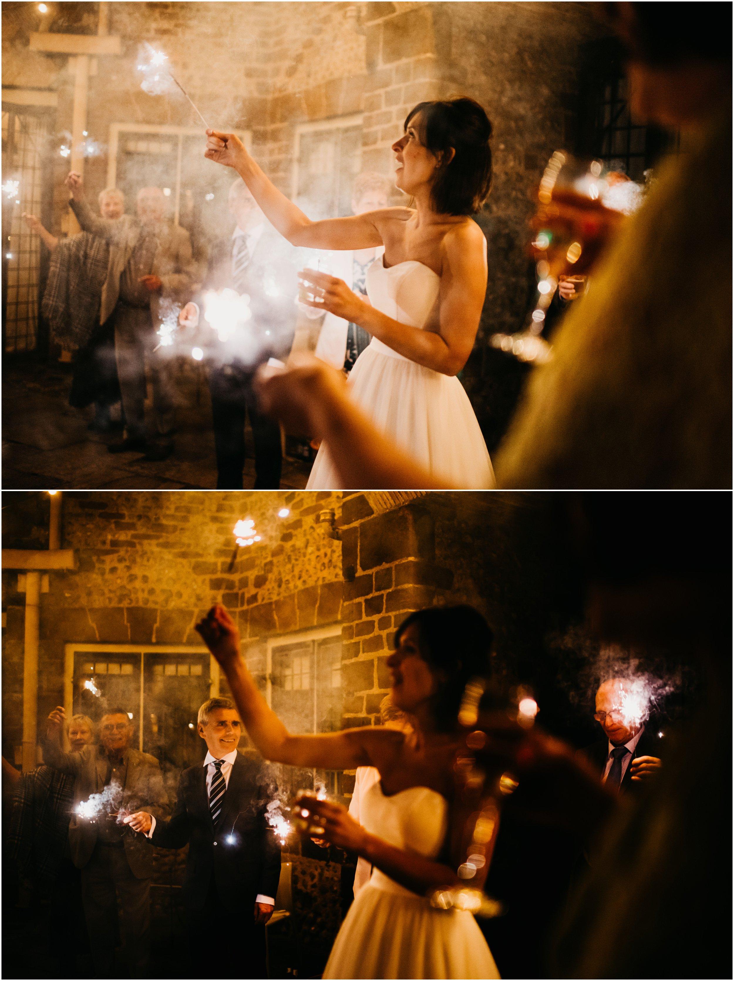 Norfolk wedding photographers_0242.jpg