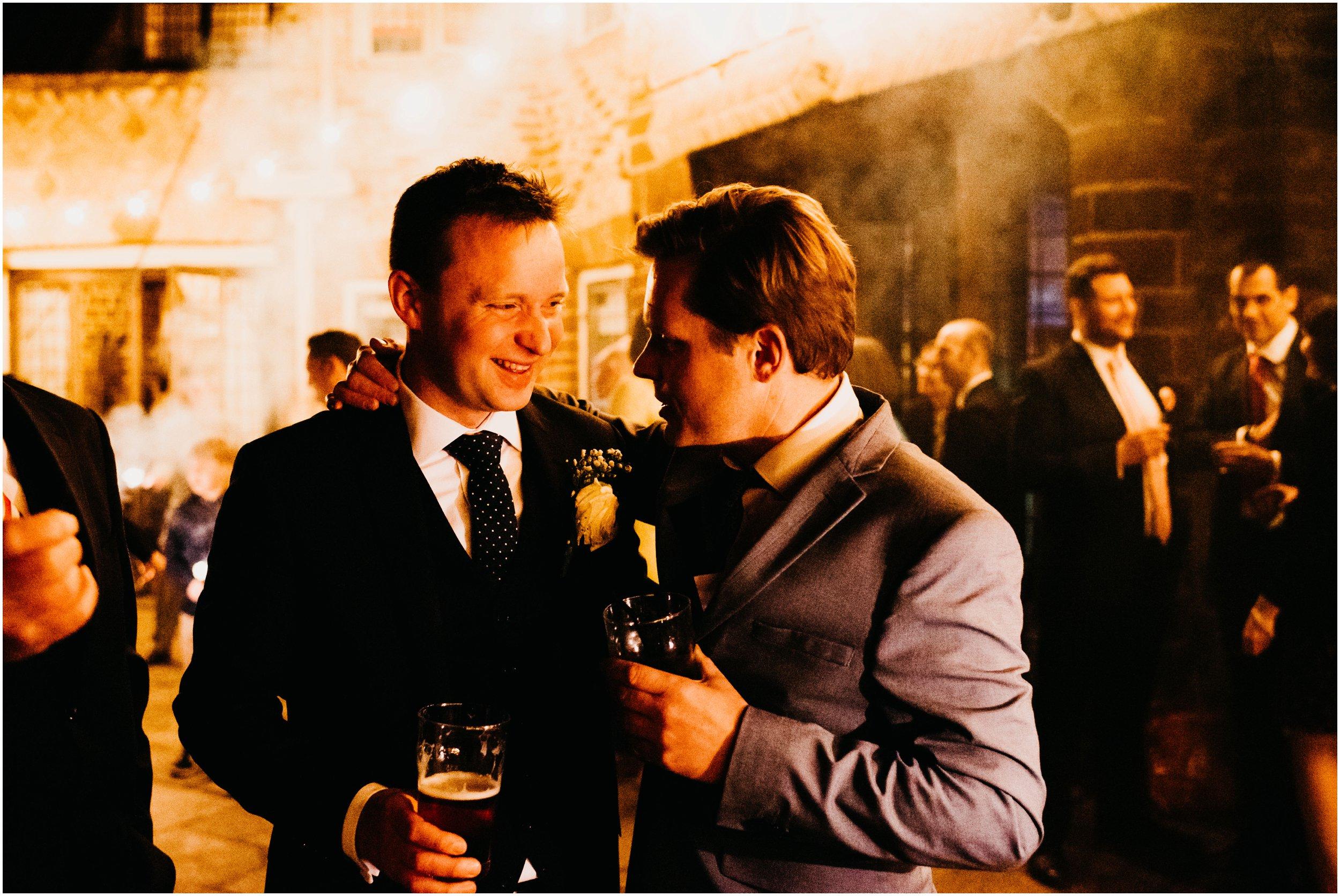 Norfolk wedding photographers_0248.jpg