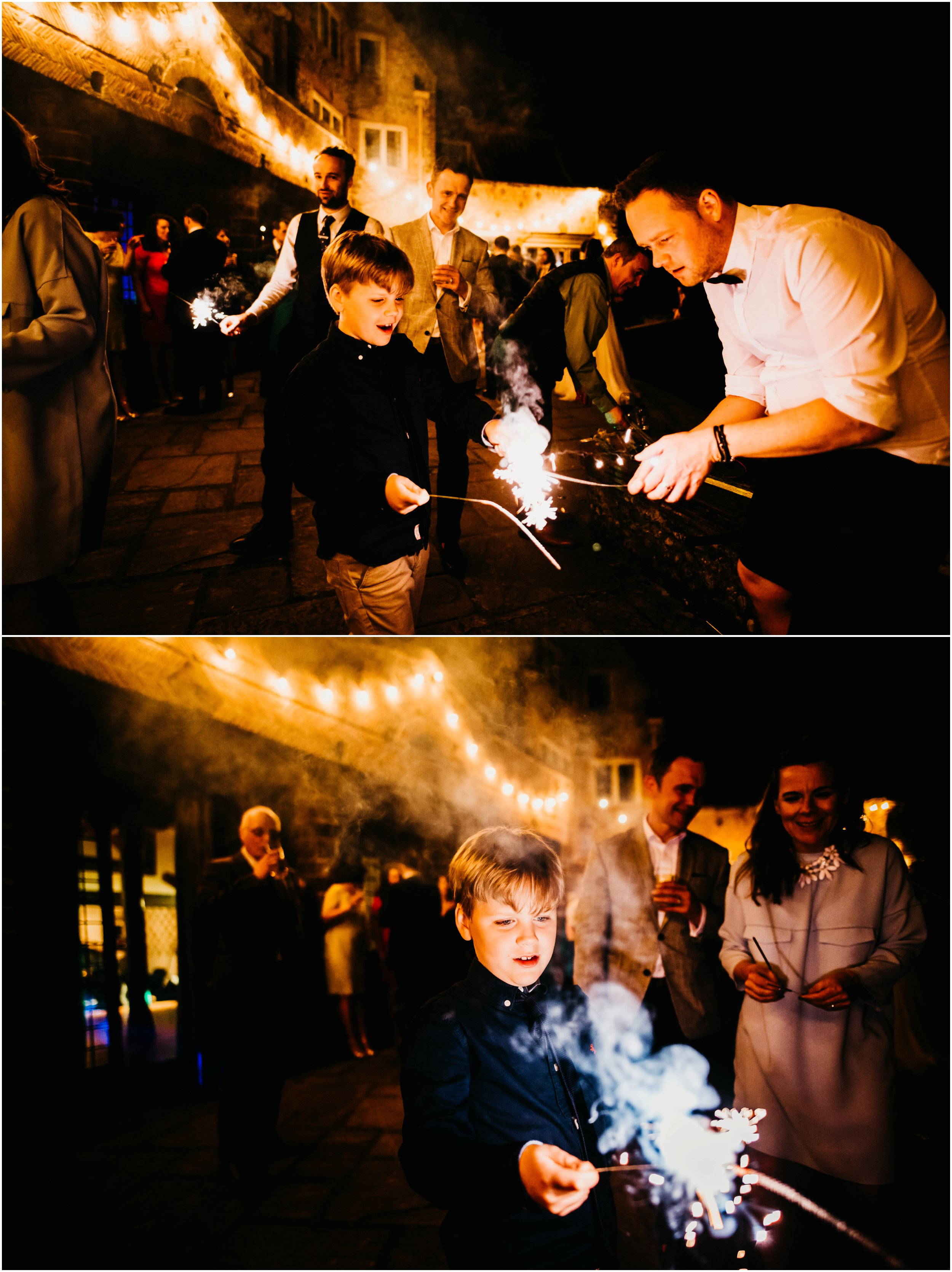 Norfolk wedding photographers_0251.jpg