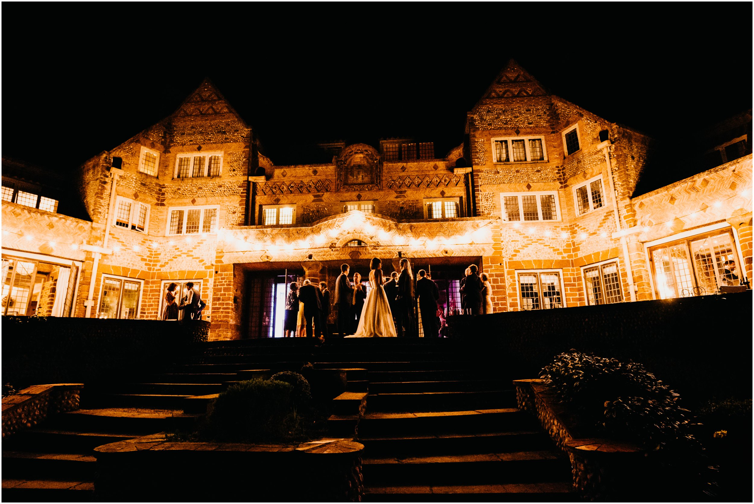 Norfolk wedding photographers_0253.jpg
