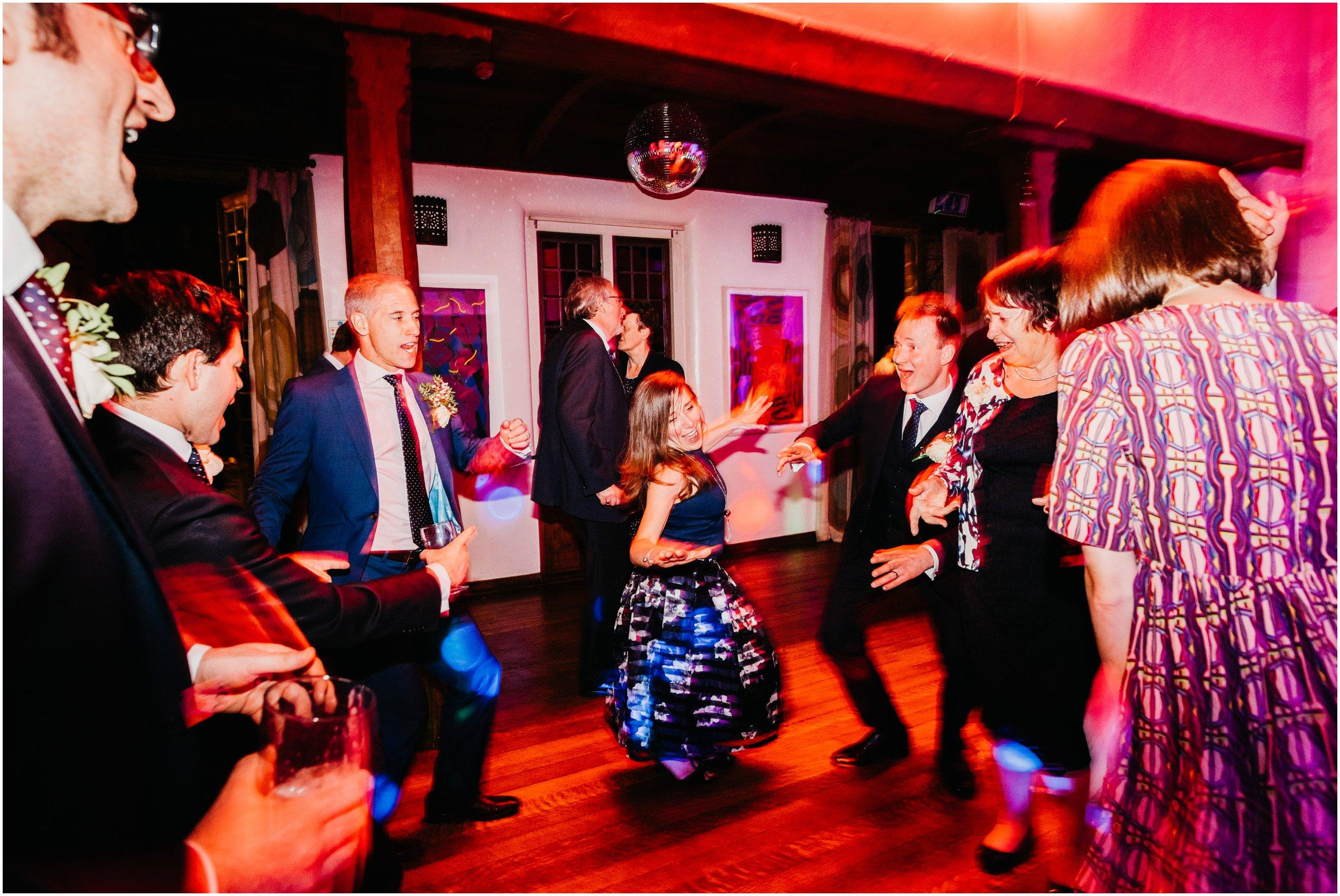 Norfolk wedding photographers_0256.jpg