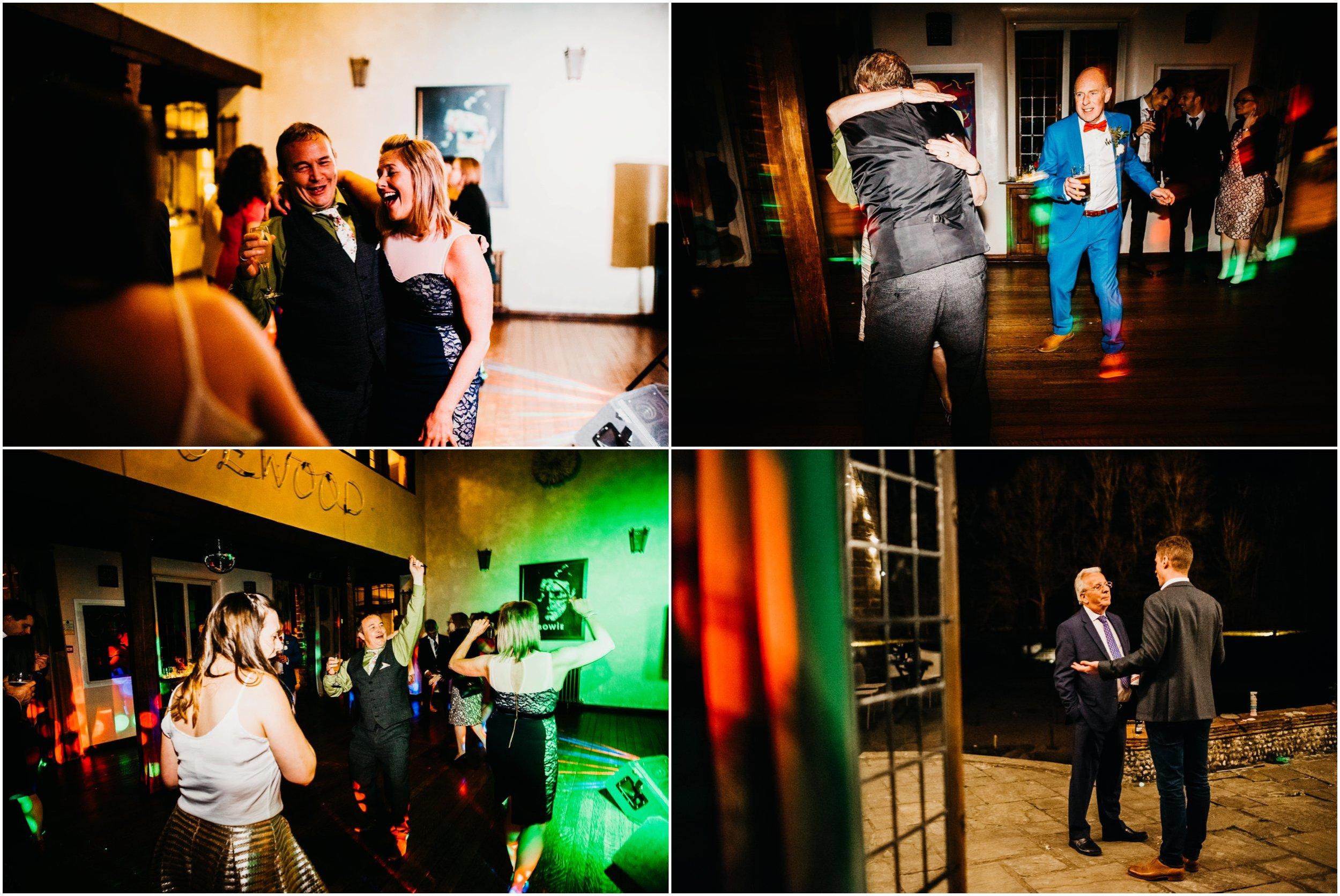 Norfolk wedding photographers_0261.jpg