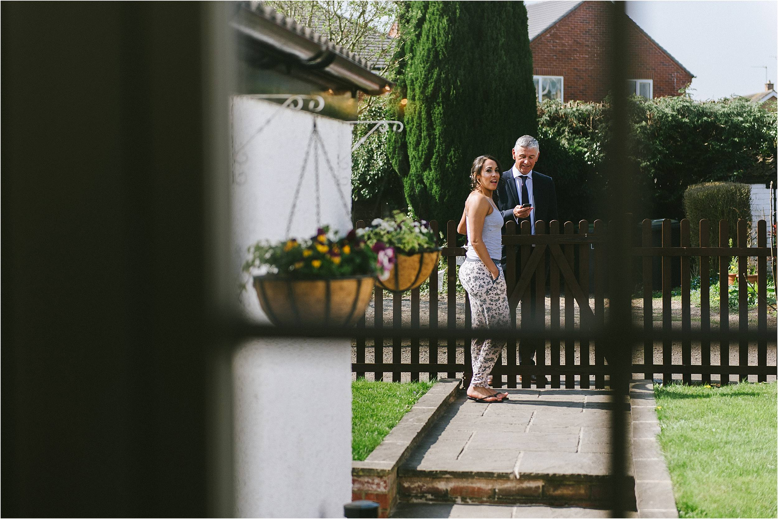 Nottingham wedding photographers_0010.jpg