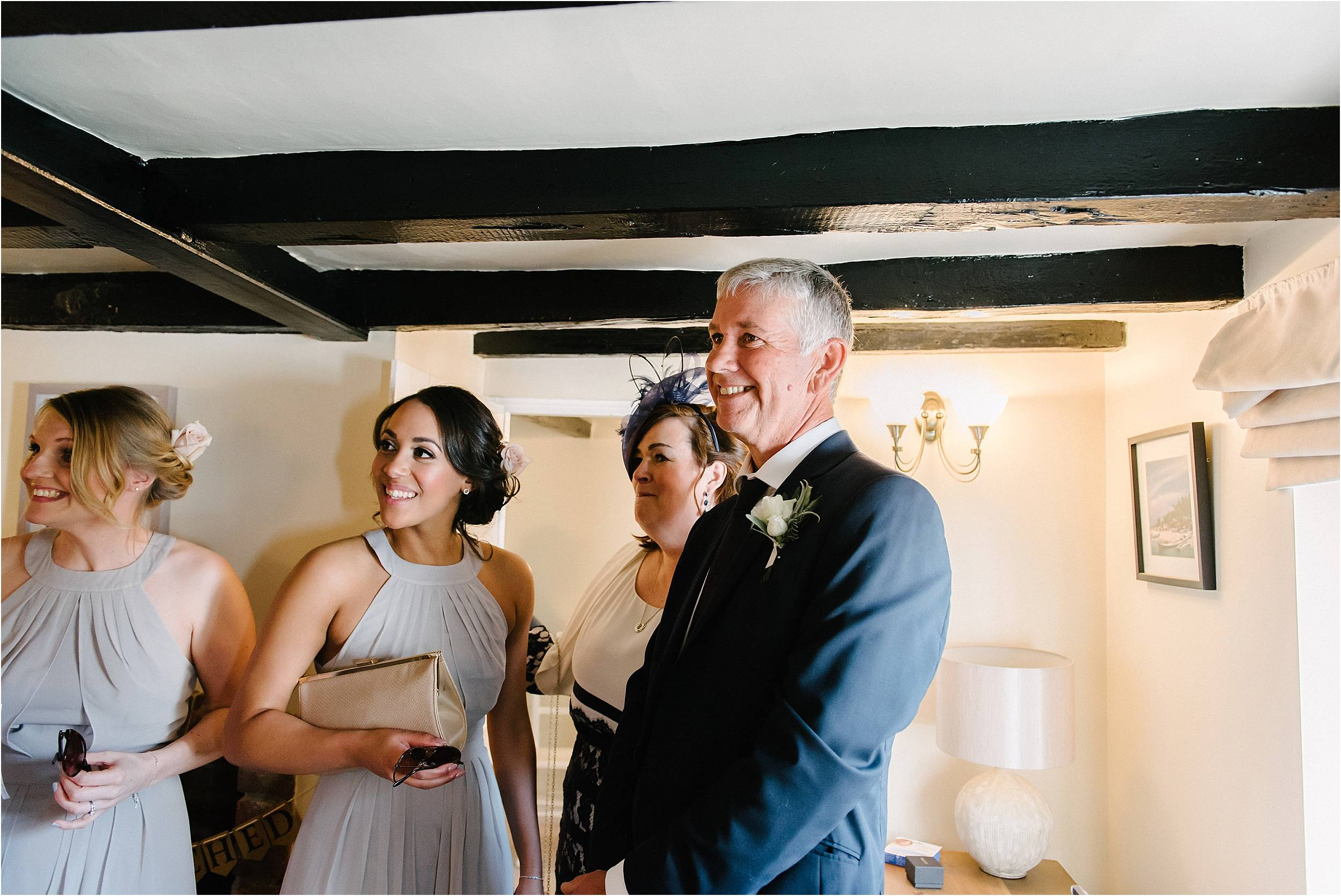 Nottingham wedding photographers_0022.jpg