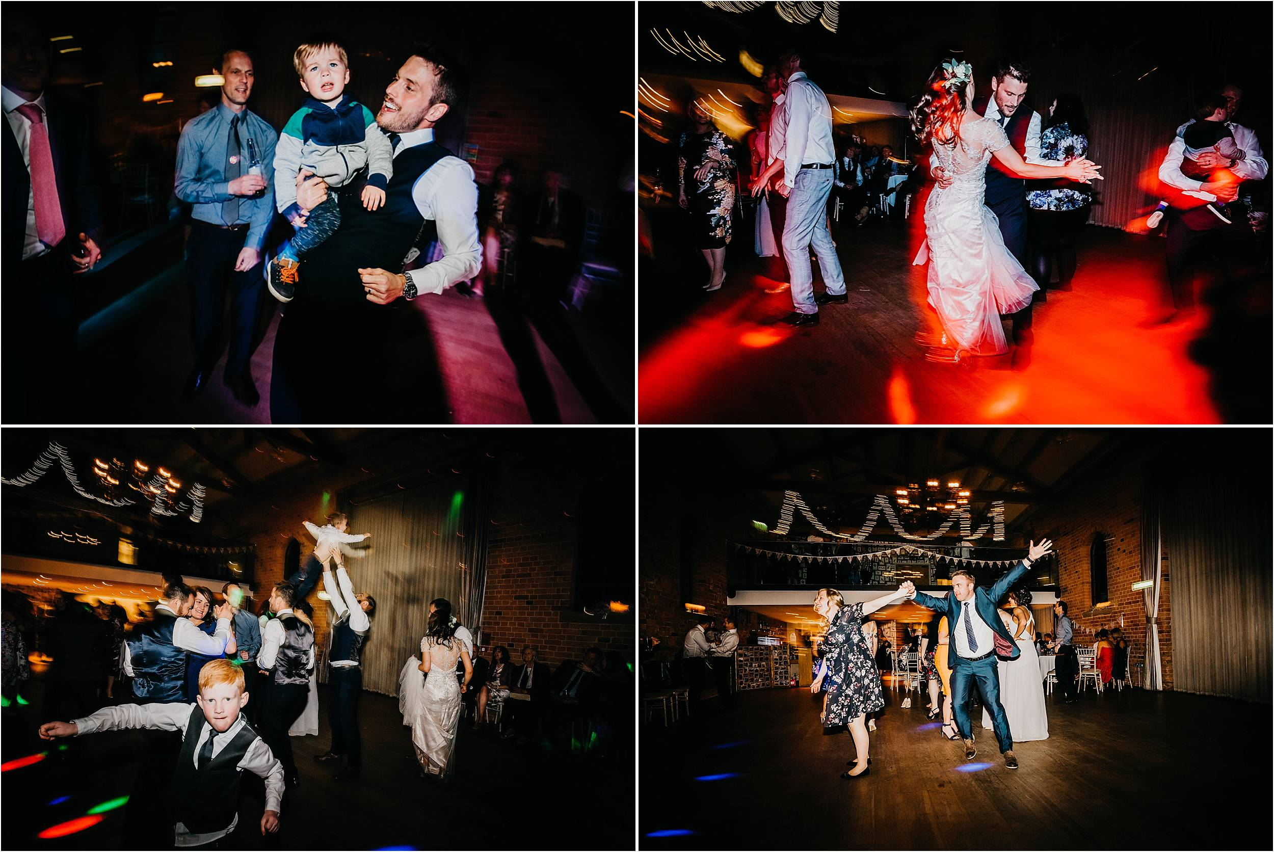 Nottingham wedding photographers_0112.jpg