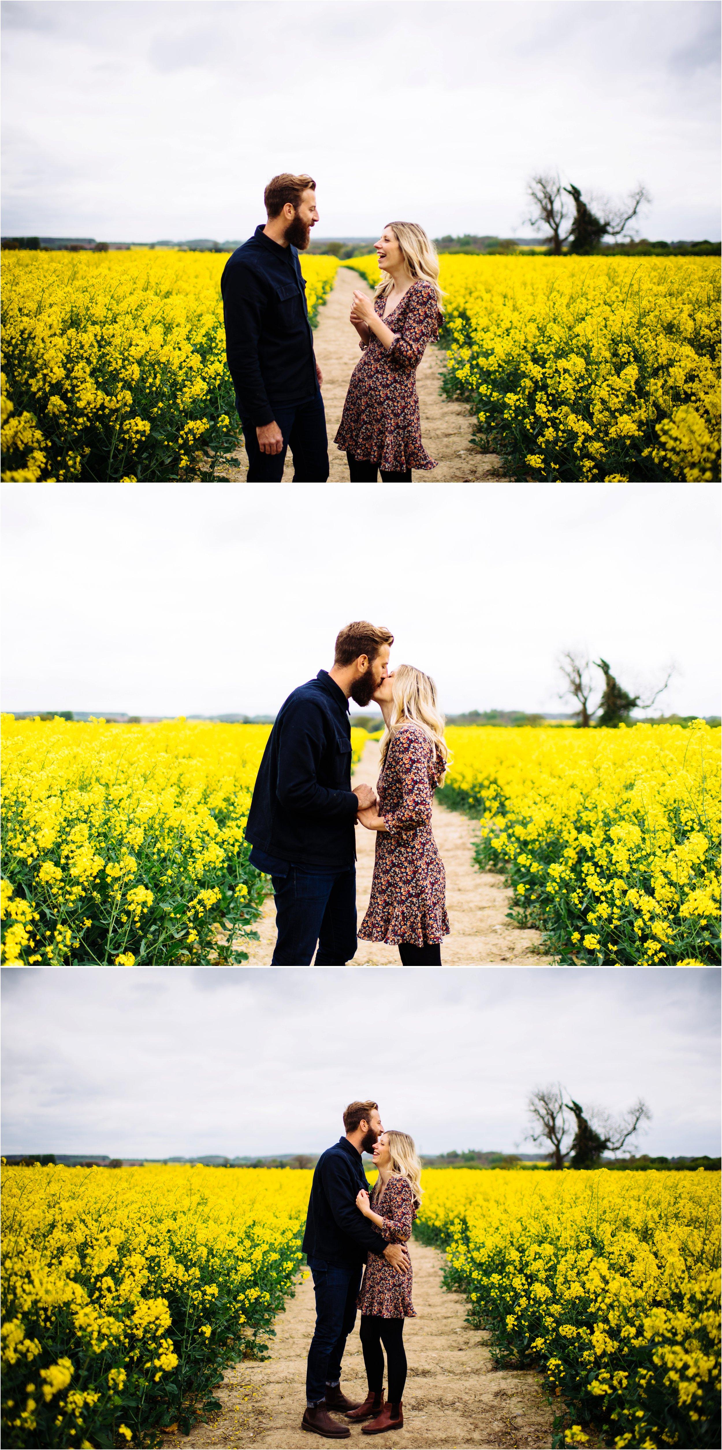 Norfolk wedding photographers_0422.jpg