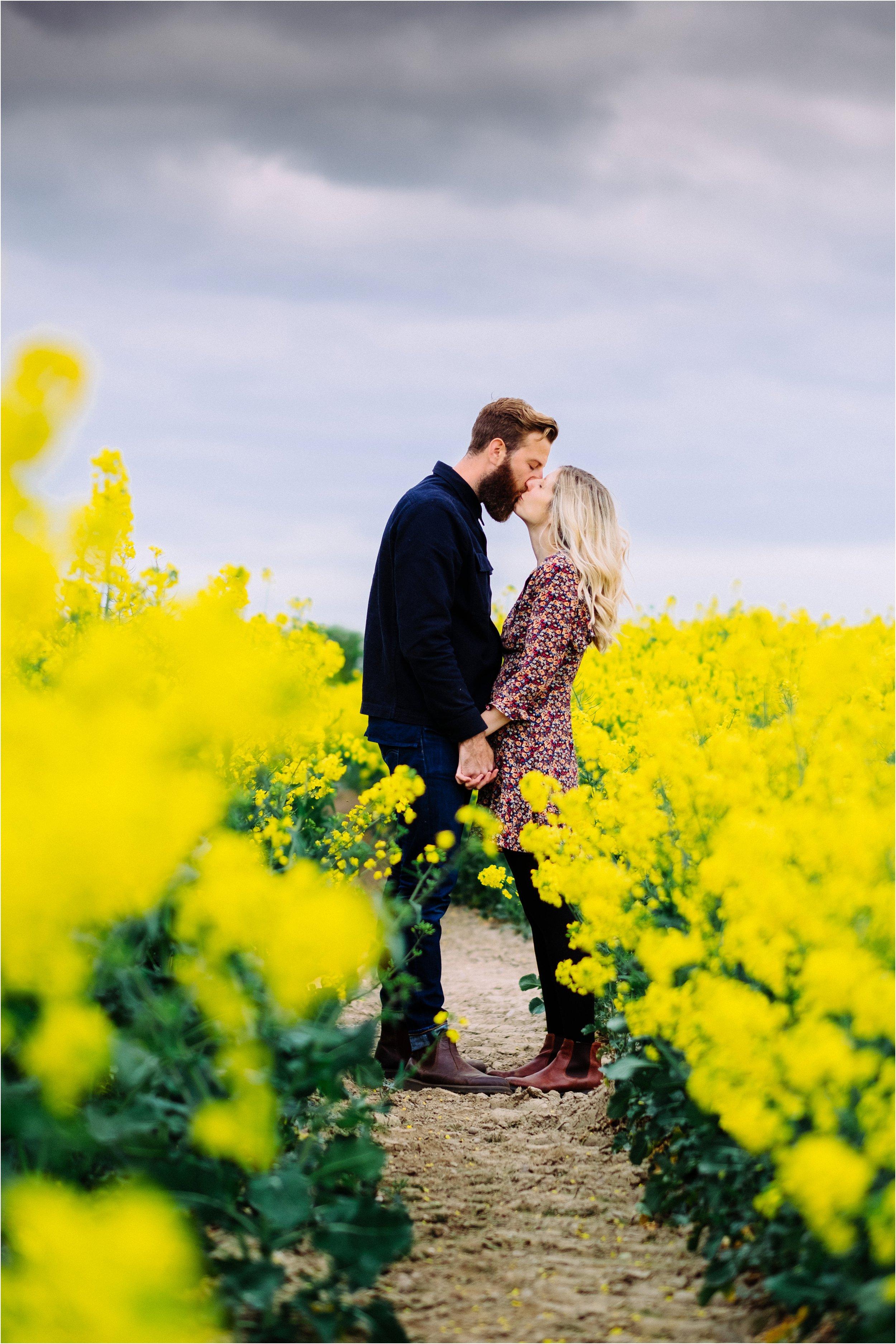 Norfolk wedding photographers_0424.jpg