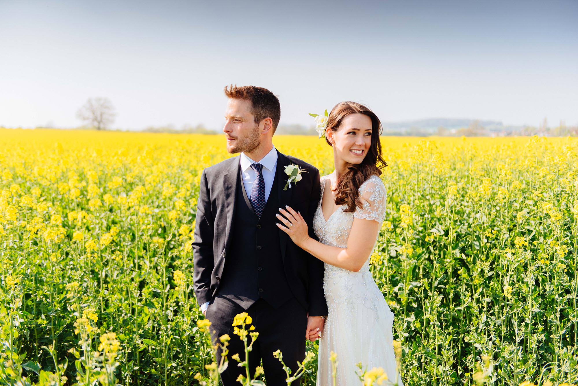 Nottingham wedding photography at The Carriage Hall - Kayleigh and Bernie