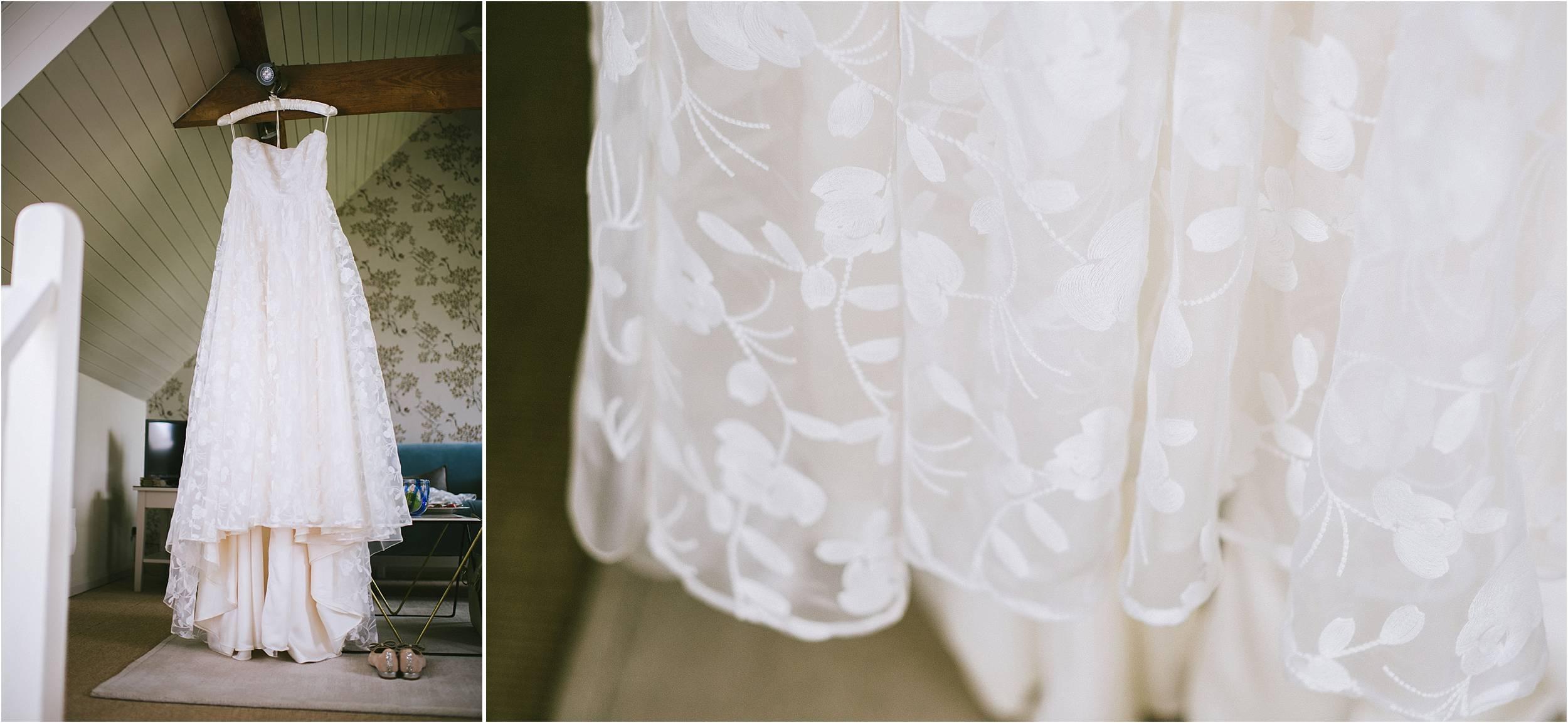 Cambridge Wedding Photographer_0011.jpg