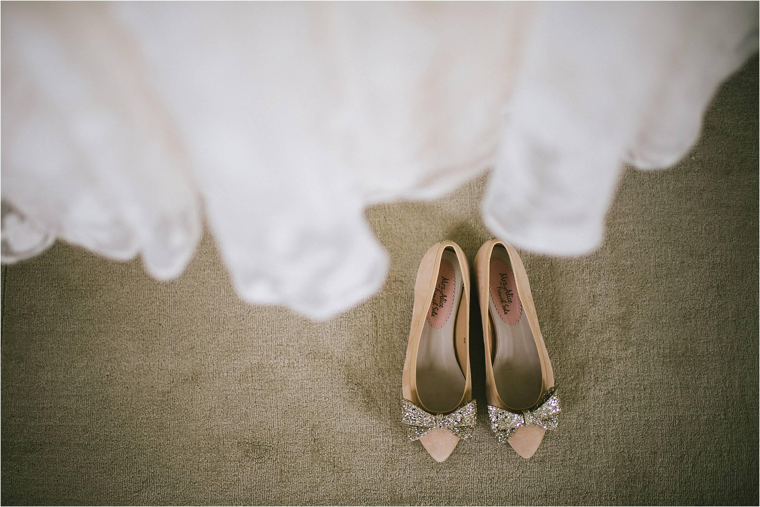 Cambridge Wedding Photographer_0012.jpg