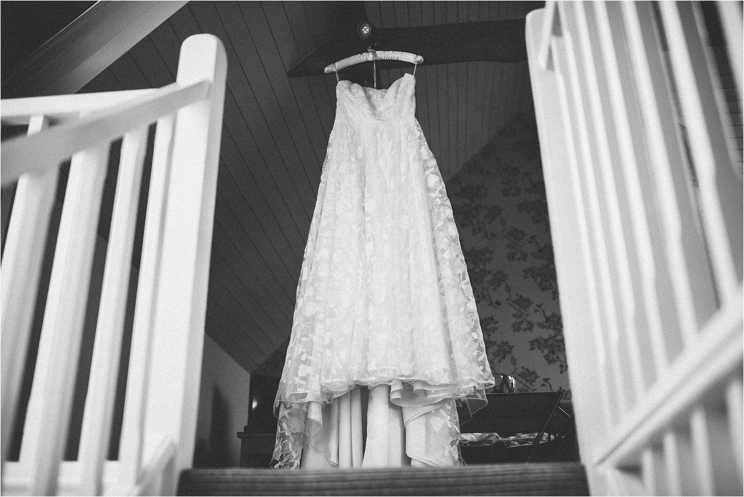 Cambridge Wedding Photographer_0017.jpg