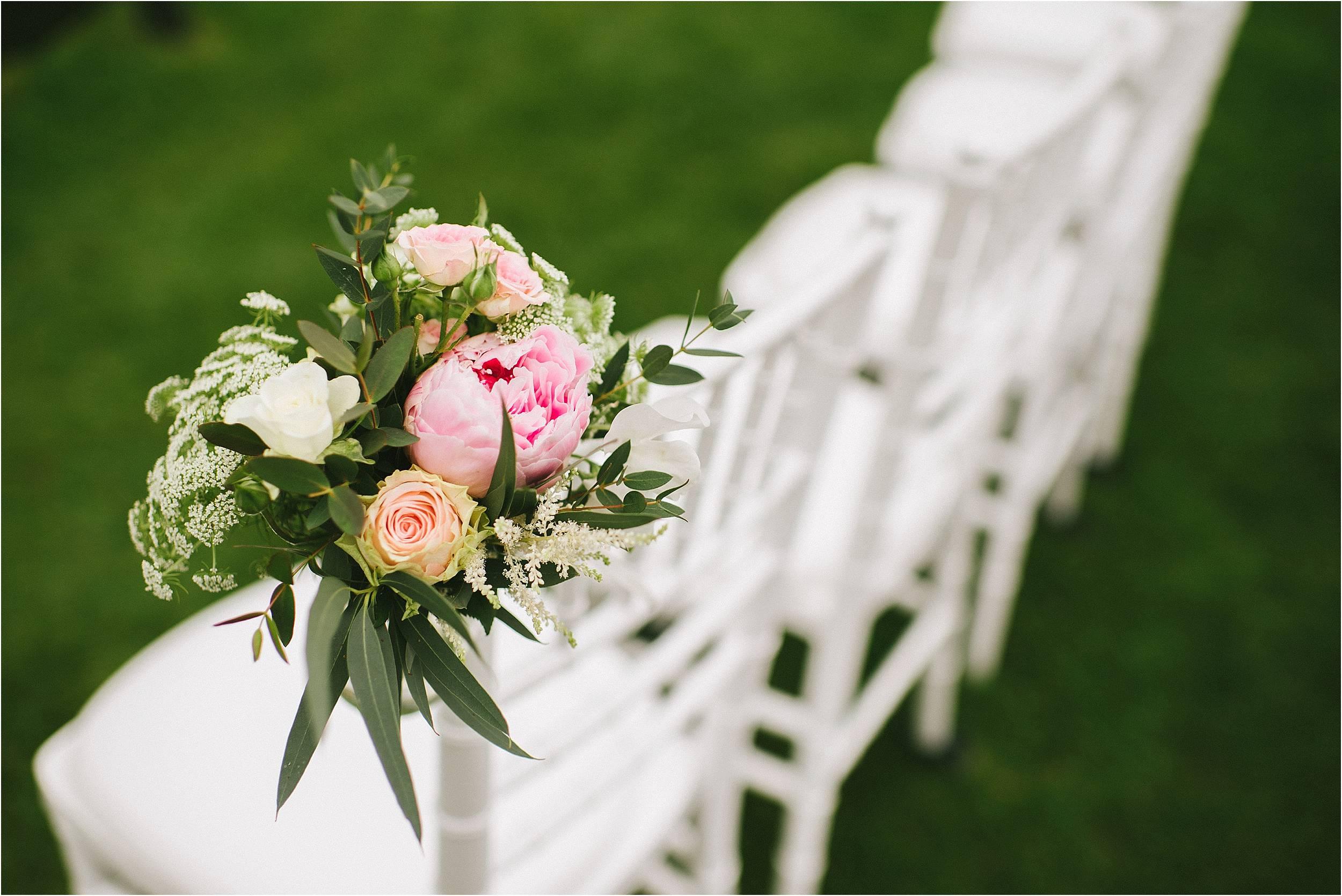 Cambridge Wedding Photographer_0037.jpg