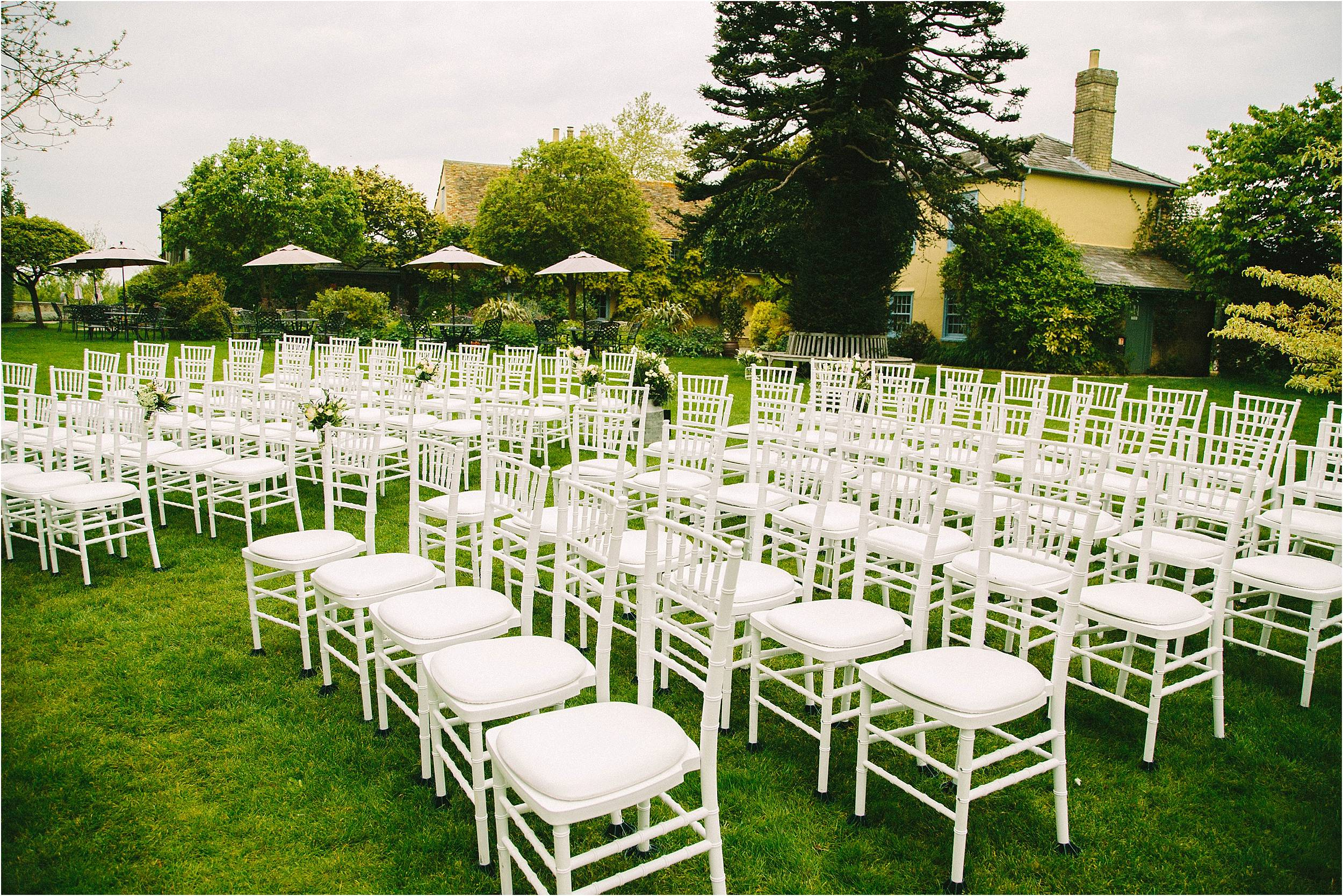 Cambridge Wedding Photographer_0036.jpg
