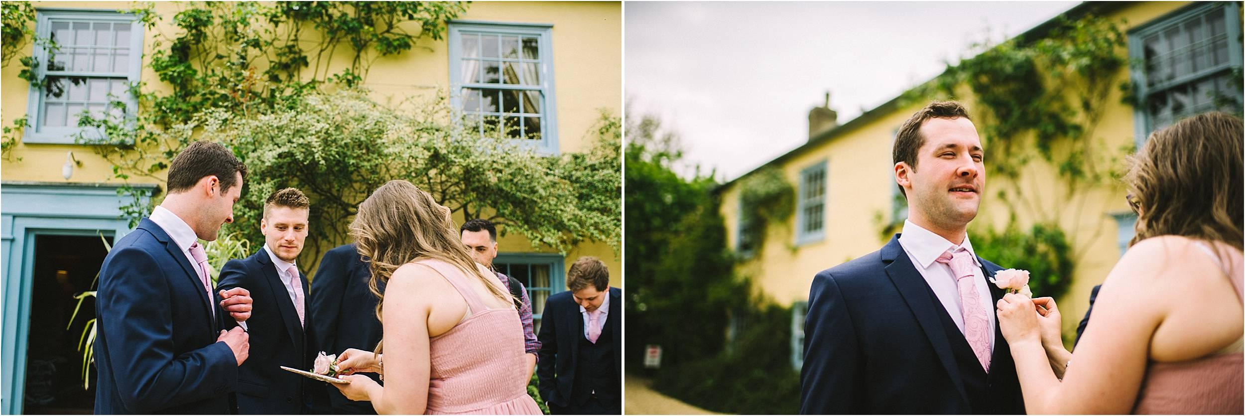 Cambridge Wedding Photographer_0043.jpg