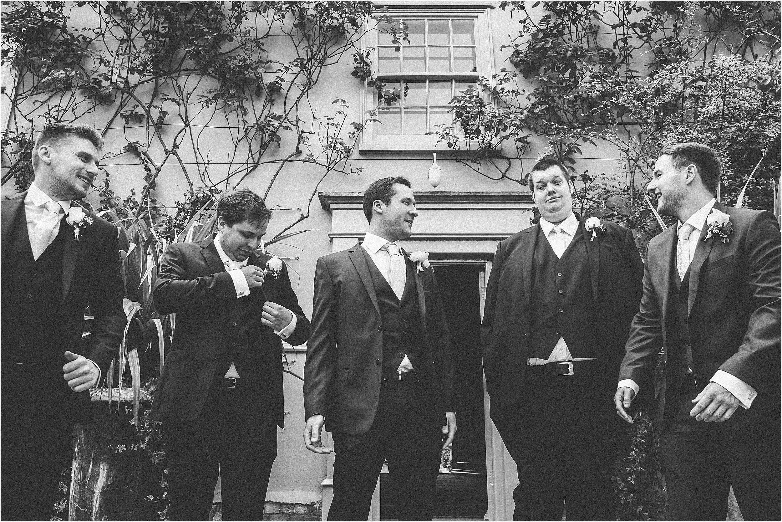 Cambridge Wedding Photographer_0046.jpg