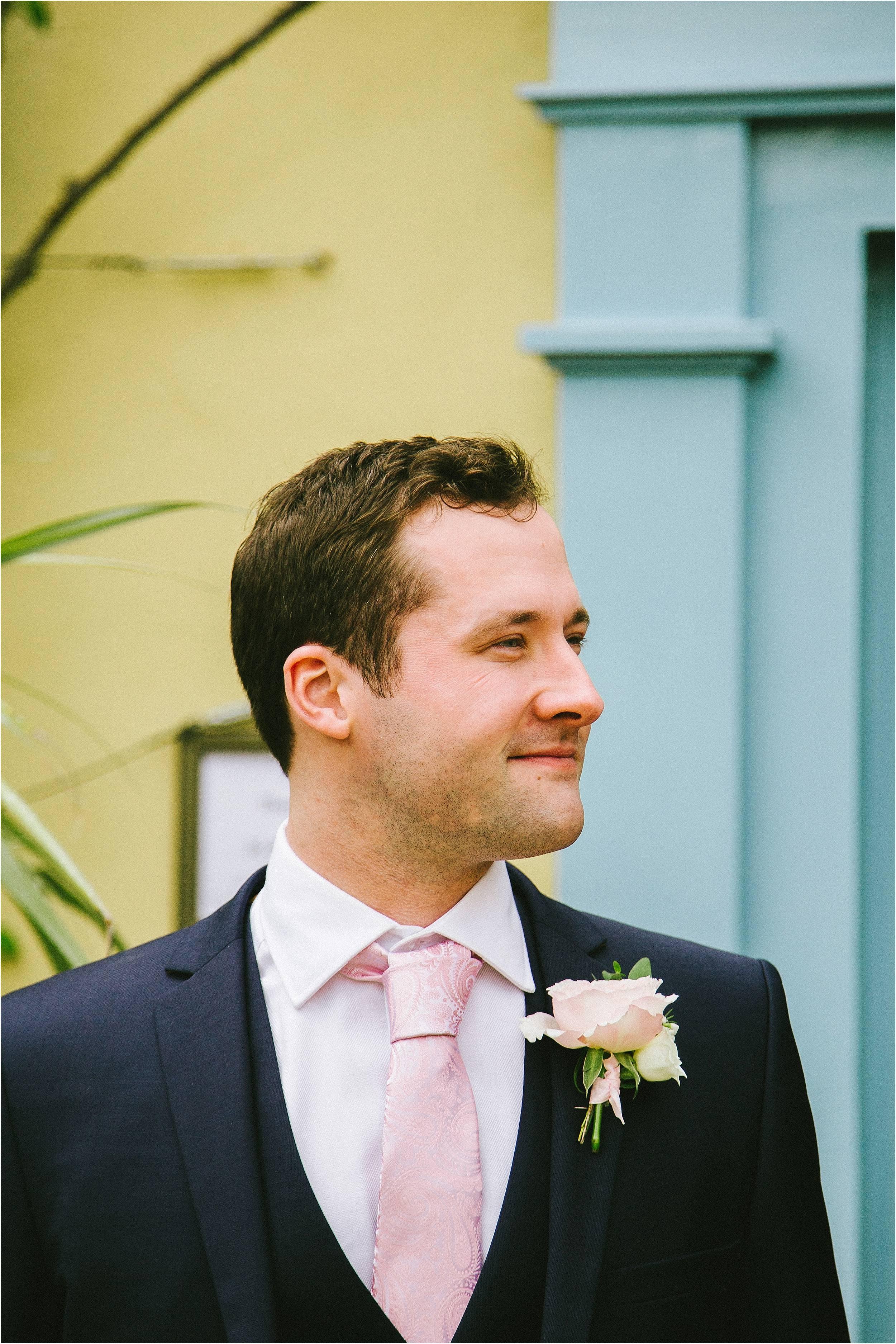 Cambridge Wedding Photographer_0047.jpg