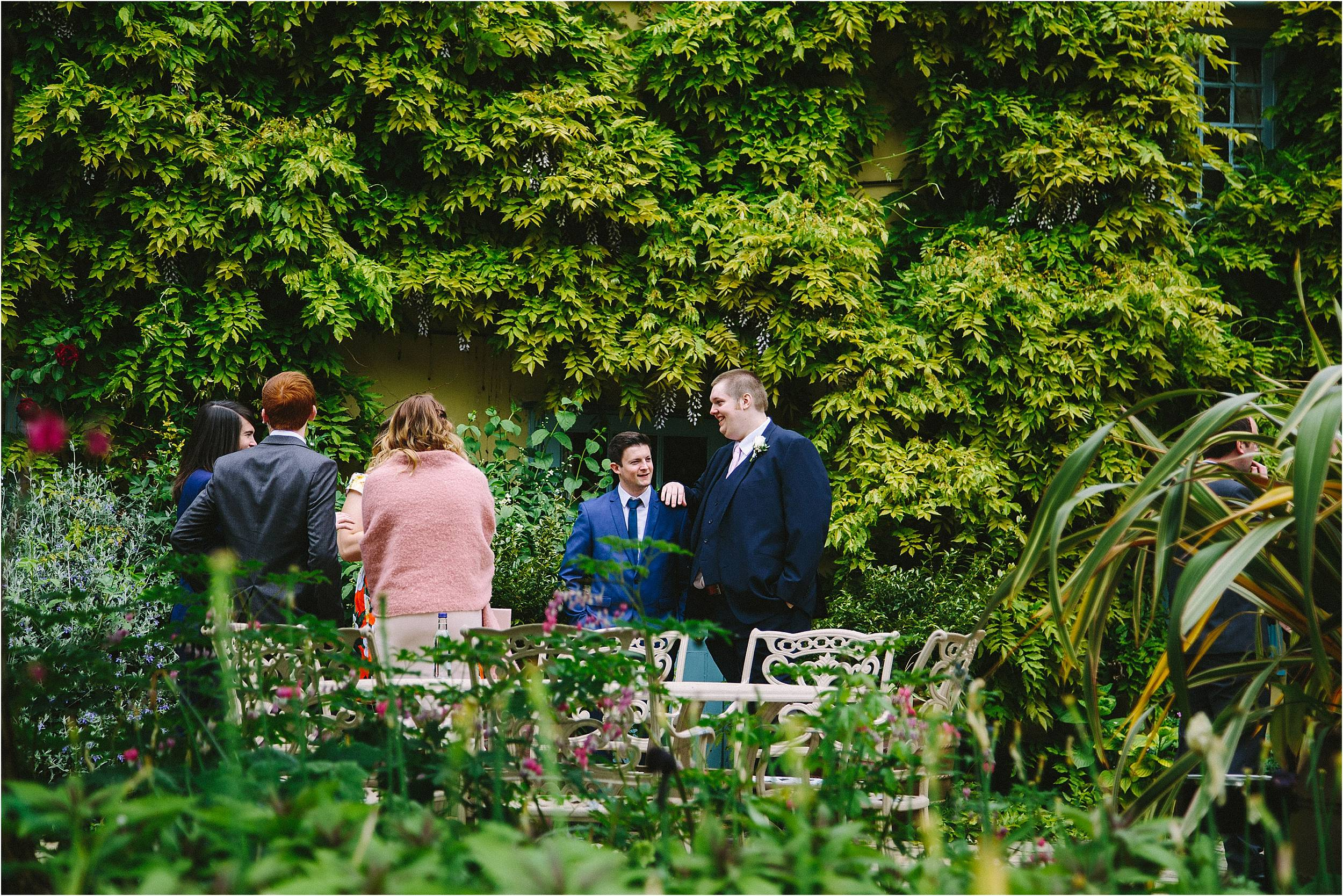 Cambridge Wedding Photographer_0048.jpg