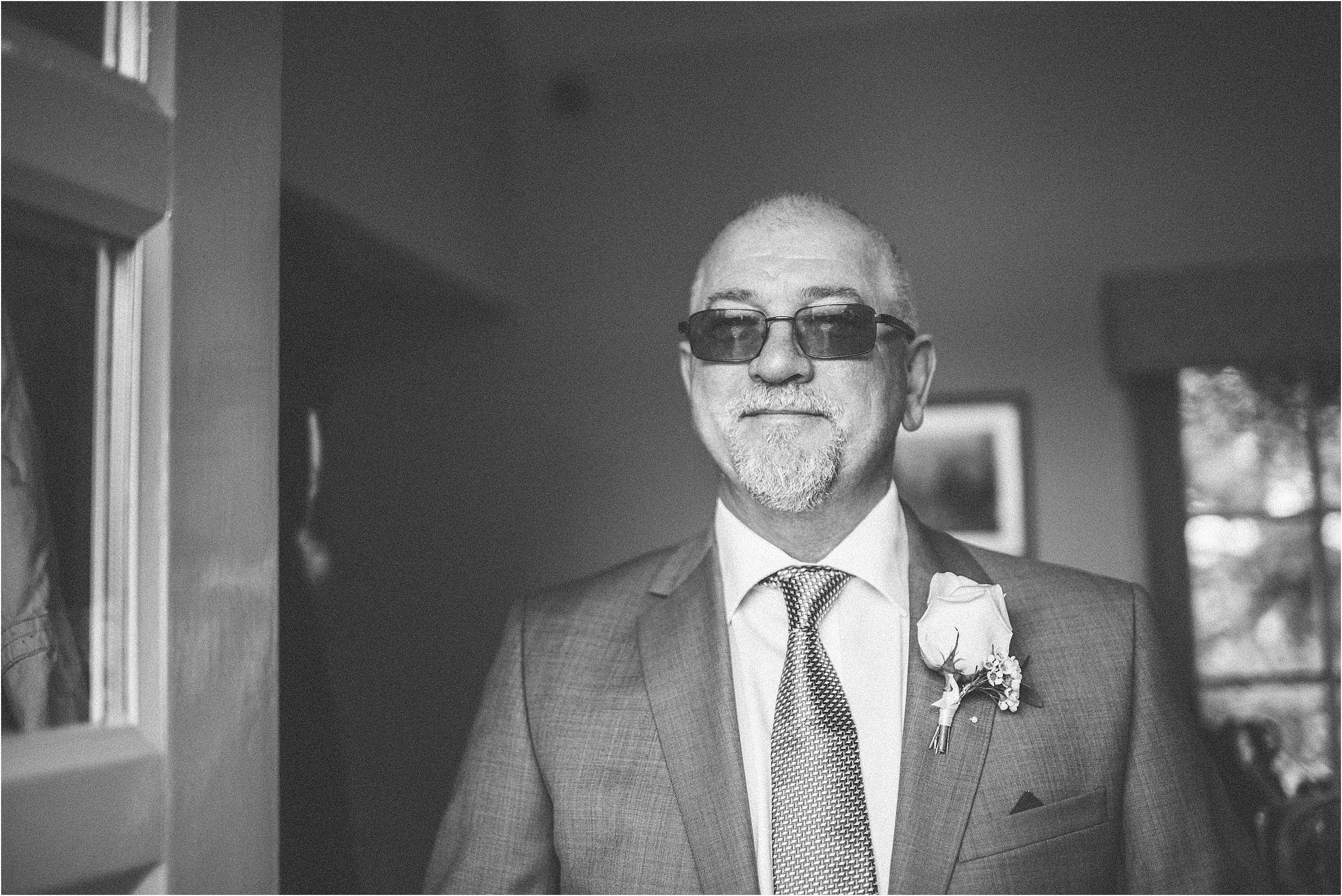 Cambridge Wedding Photographer_0050.jpg
