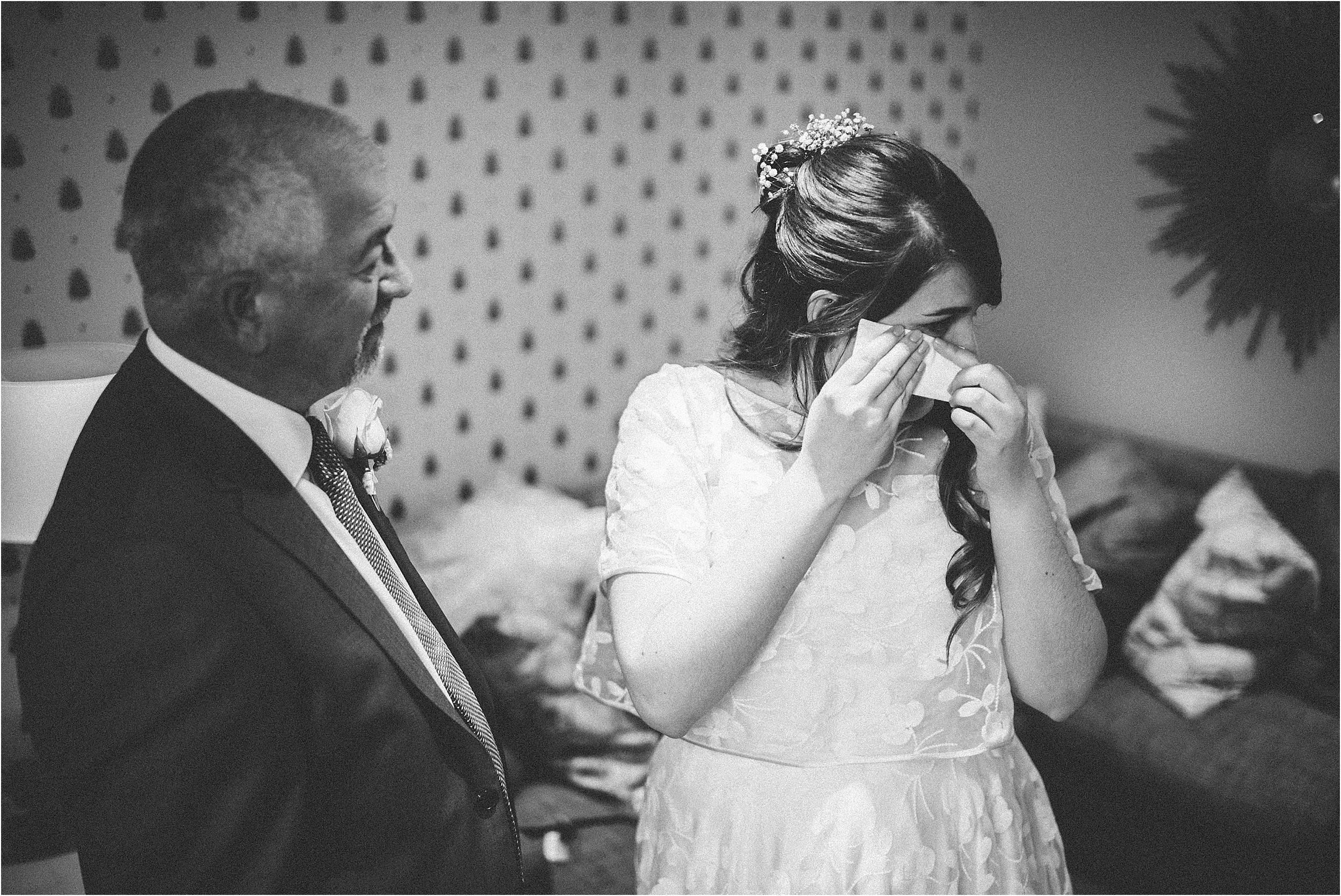Cambridge Wedding Photographer_0053.jpg