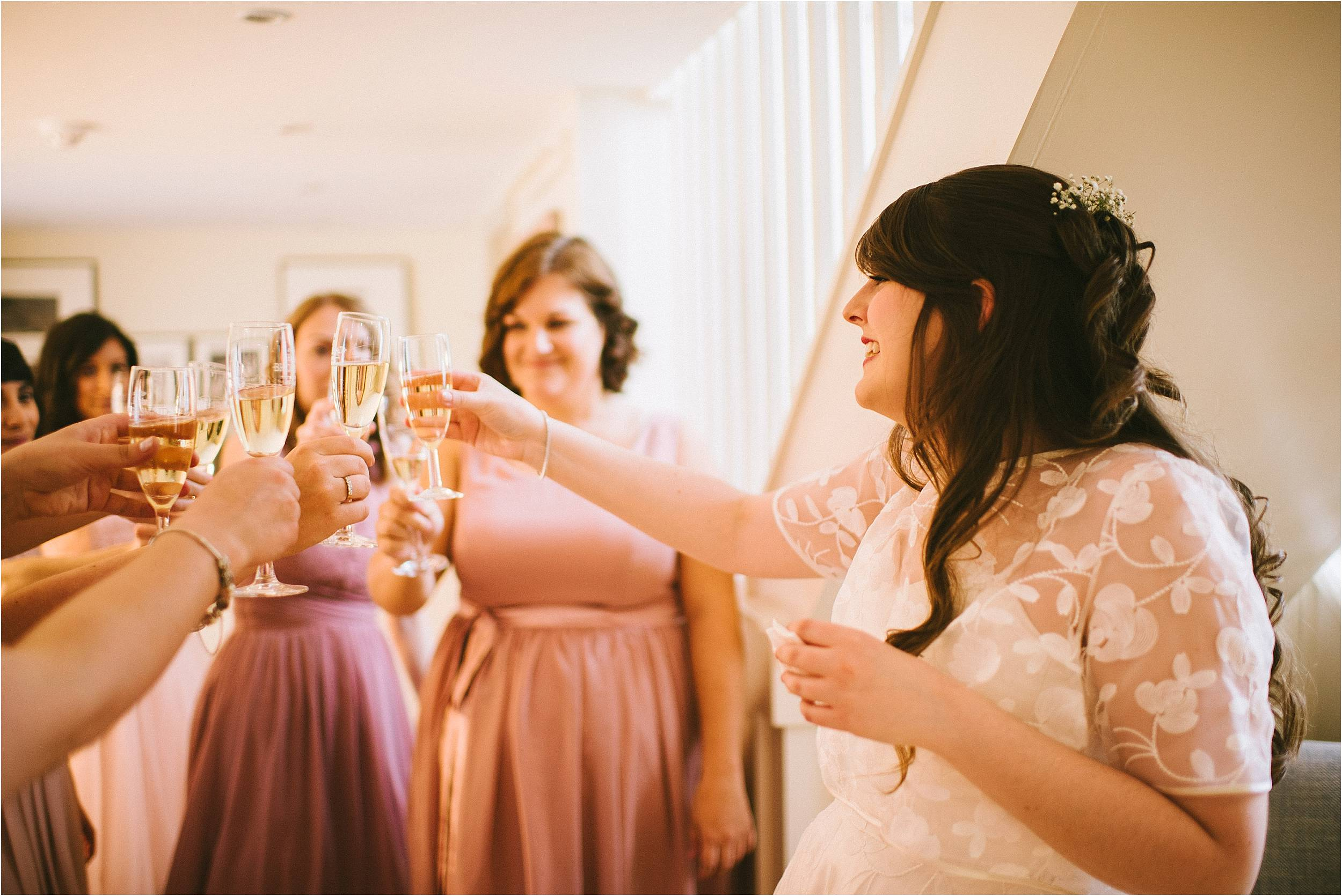 Cambridge Wedding Photographer_0060.jpg