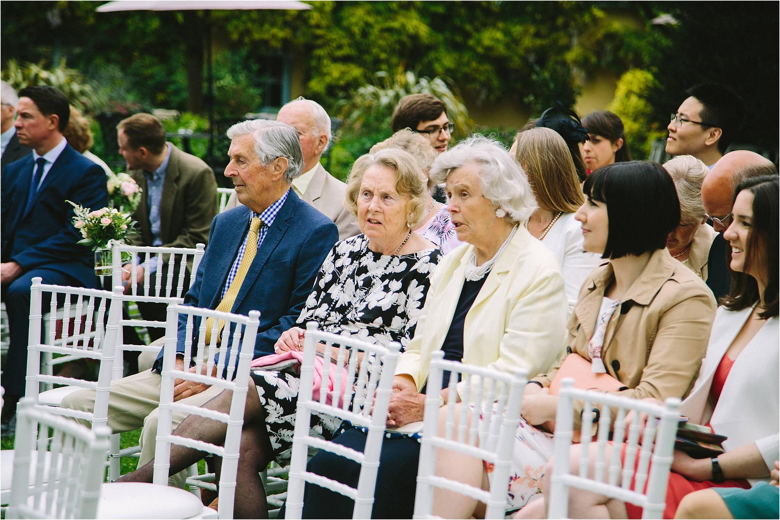 Cambridge Wedding Photographer_0067.jpg