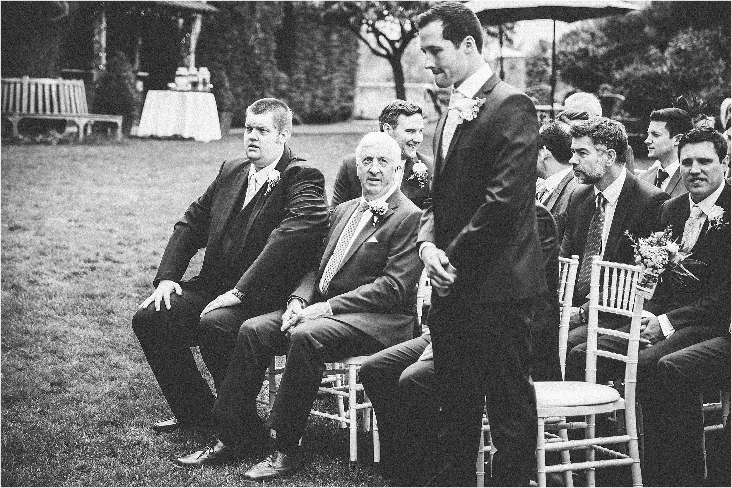 Cambridge Wedding Photographer_0068.jpg