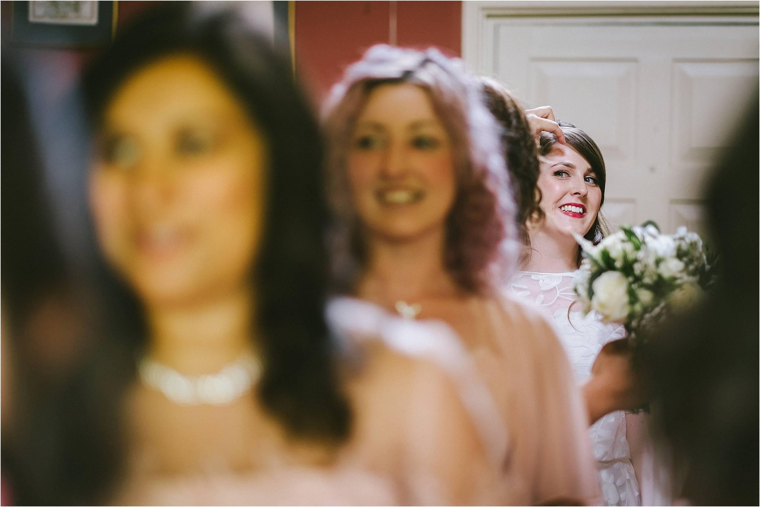 Cambridge Wedding Photographer_0070.jpg