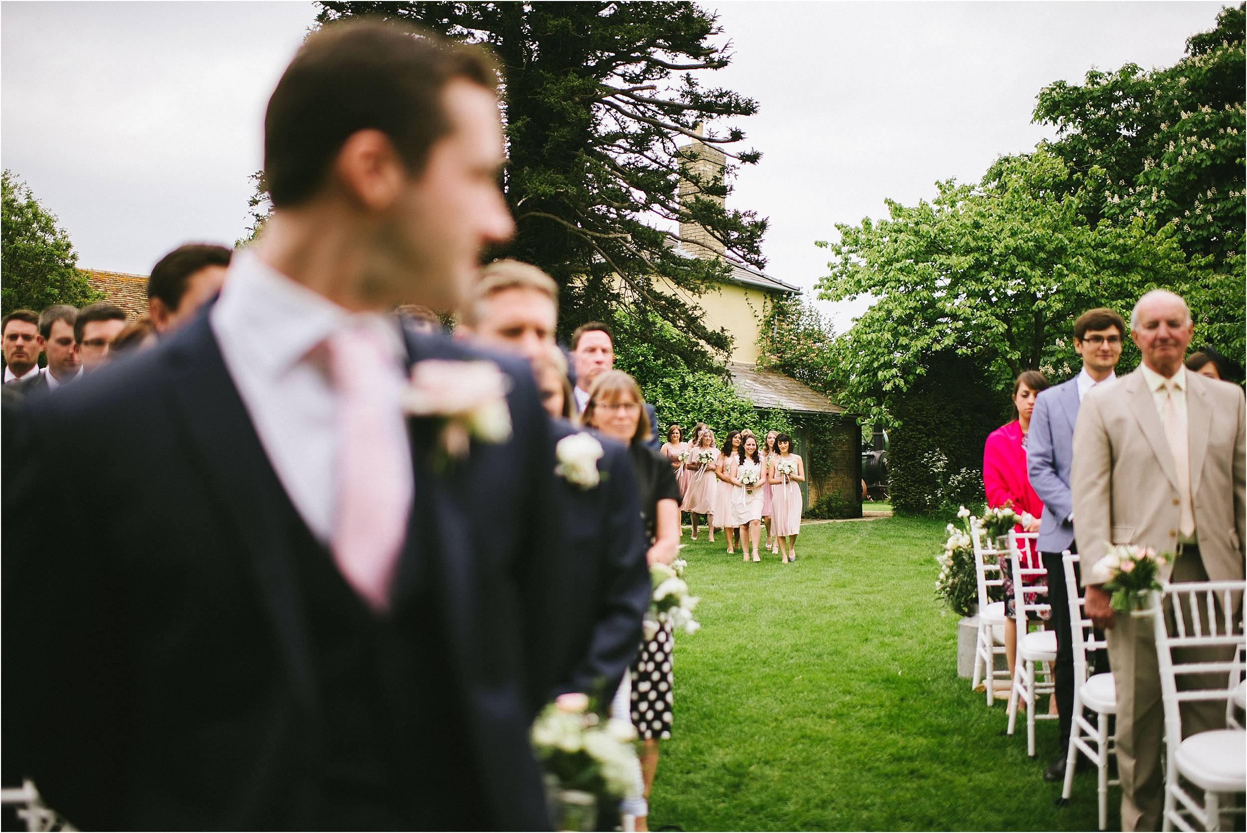 Cambridge Wedding Photographer_0072.jpg
