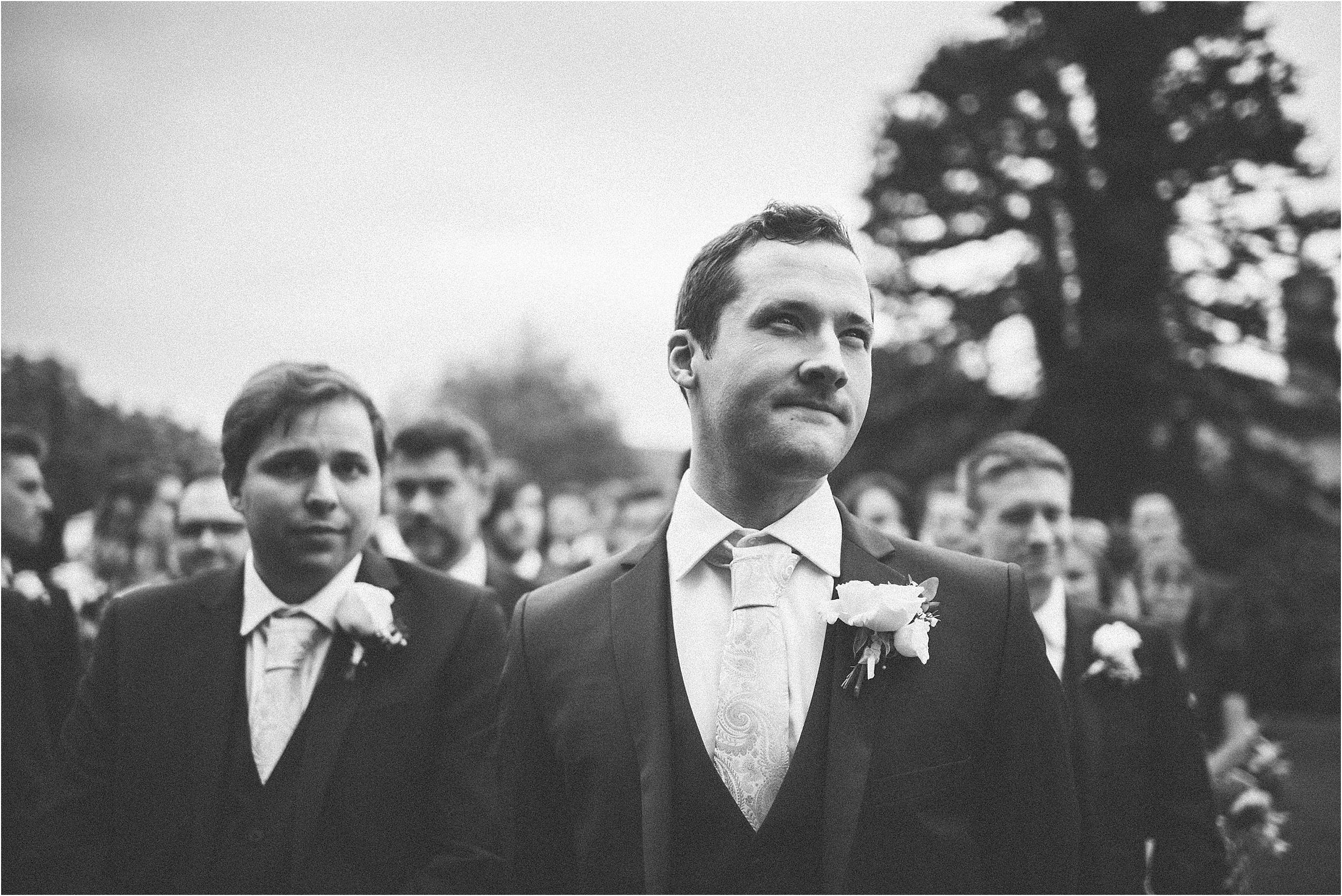 Cambridge Wedding Photographer_0073.jpg