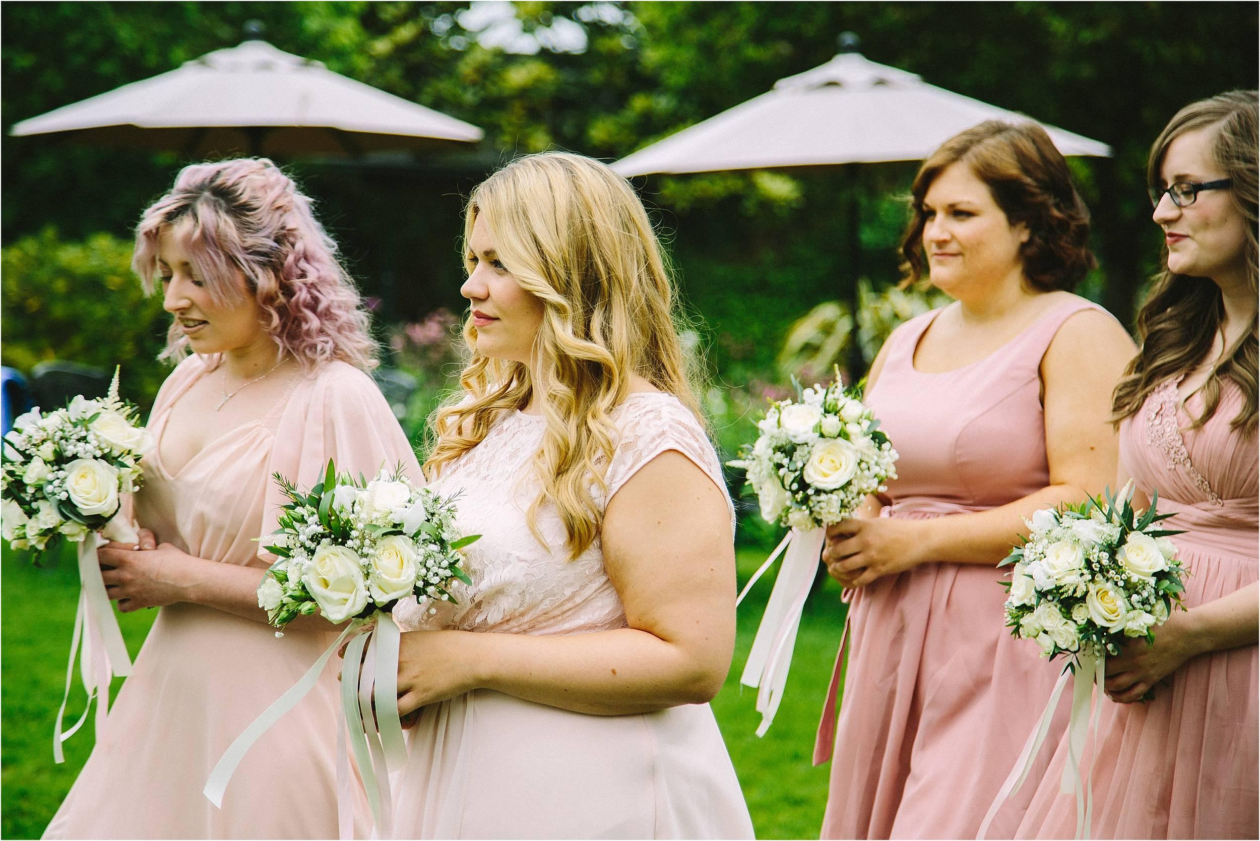 Cambridge Wedding Photographer_0074.jpg