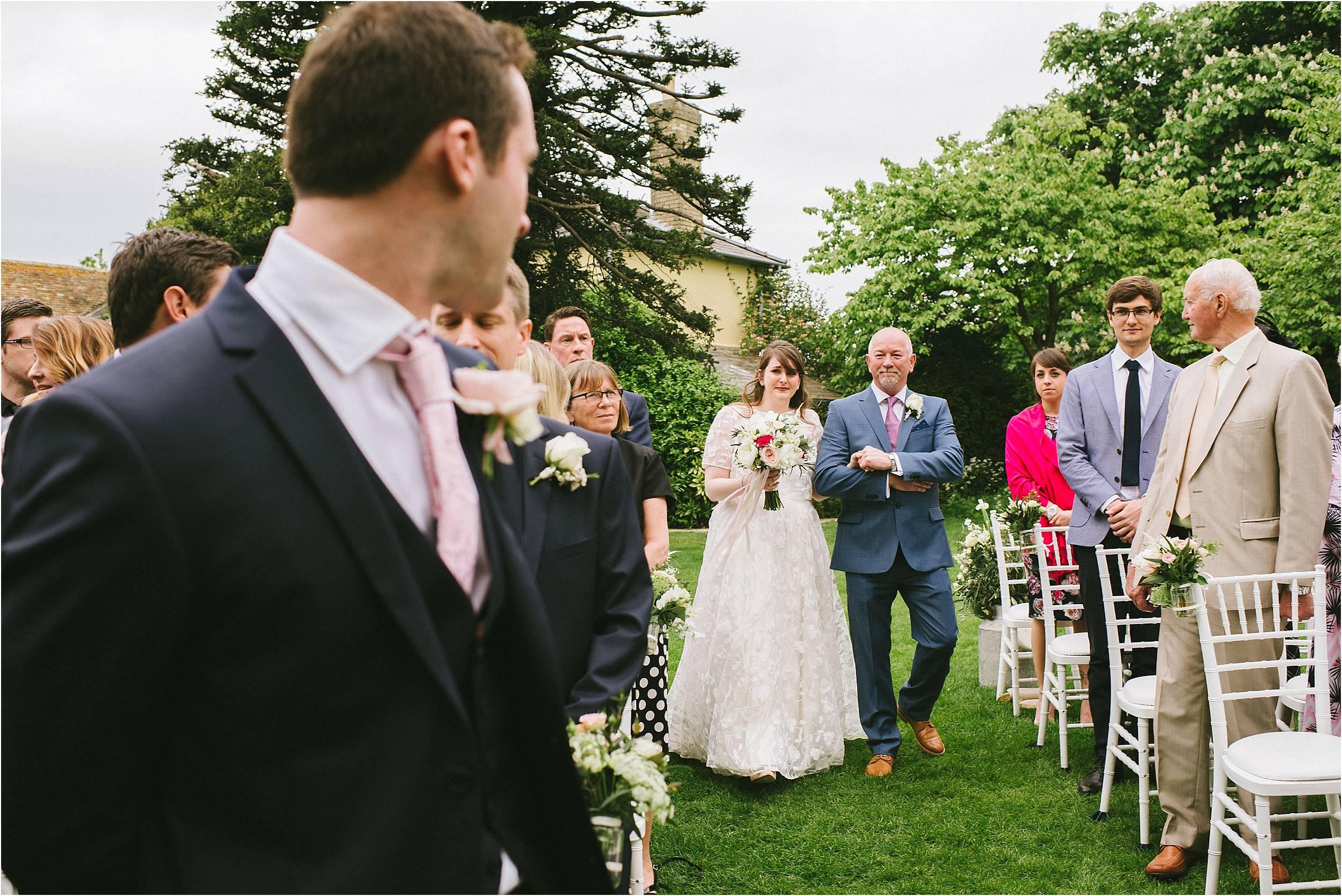 Cambridge Wedding Photographer_0076.jpg