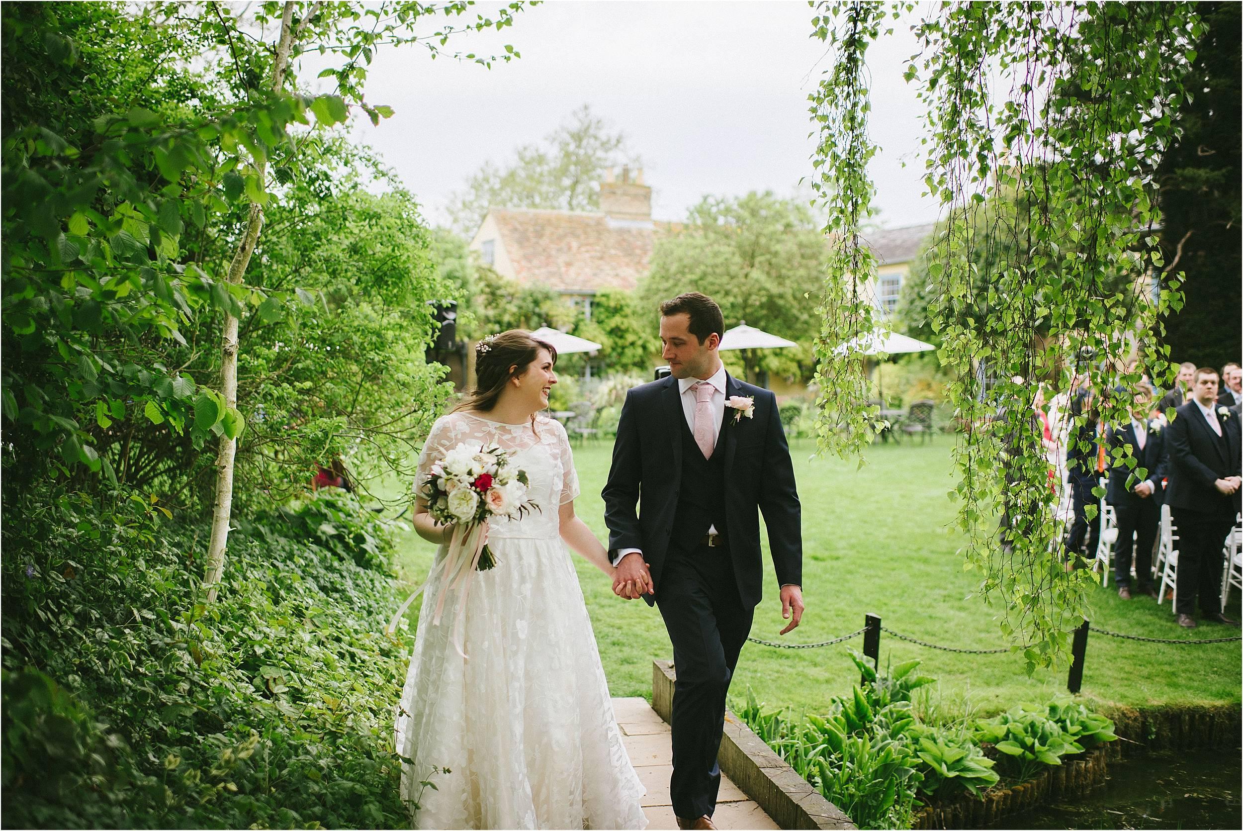 Cambridge Wedding Photographer_0077.jpg