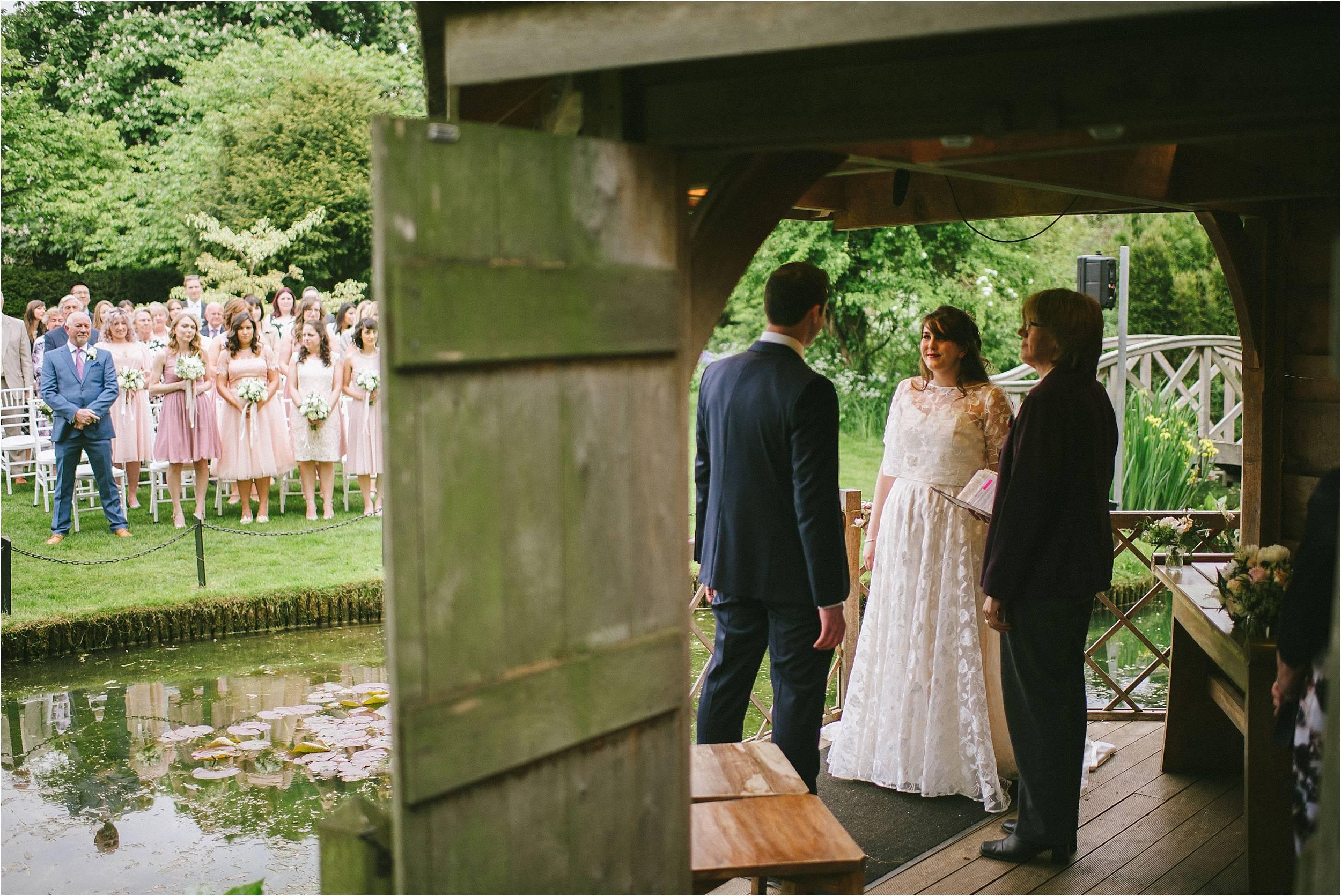 Cambridge Wedding Photographer_0079.jpg