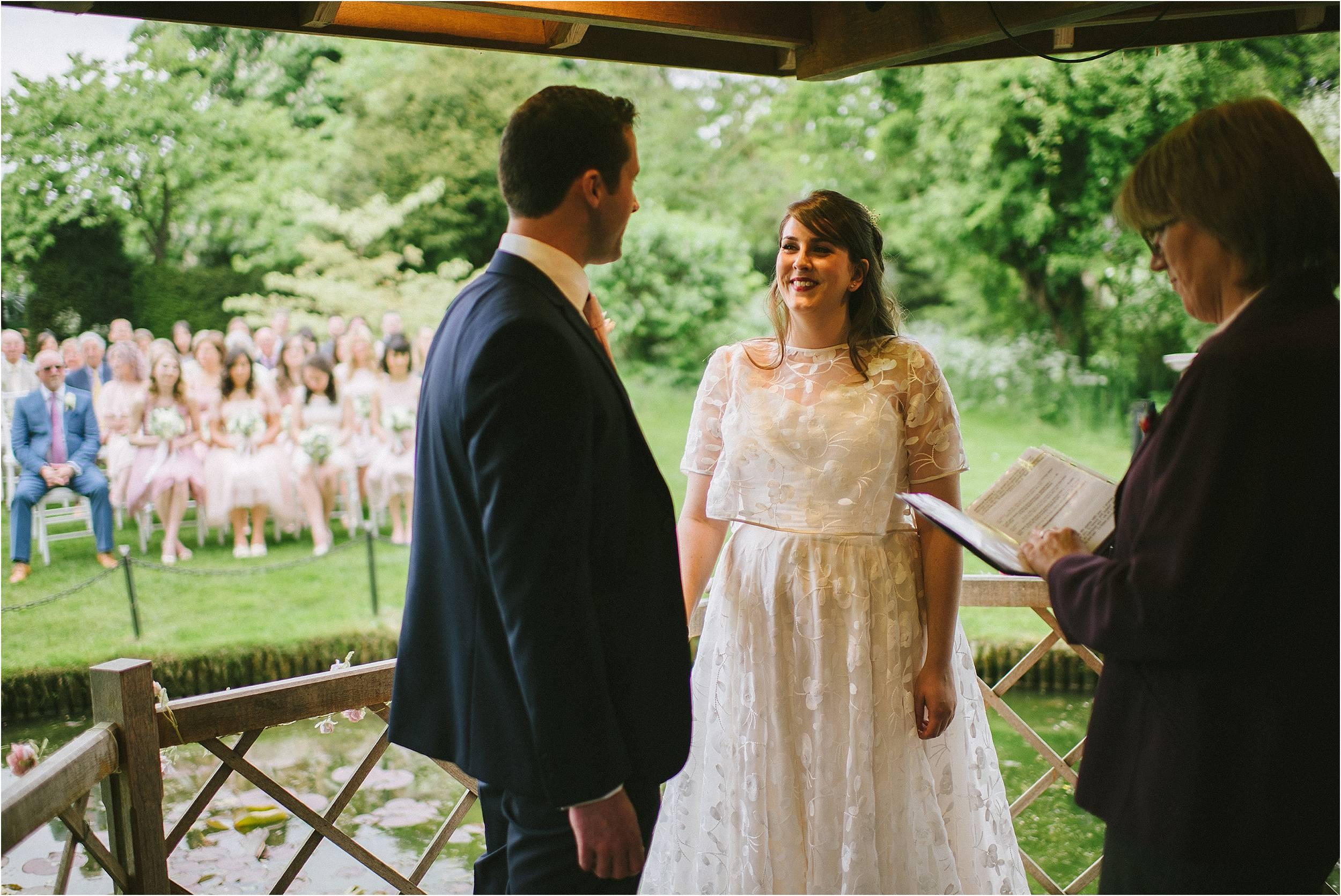 Cambridge Wedding Photographer_0081.jpg
