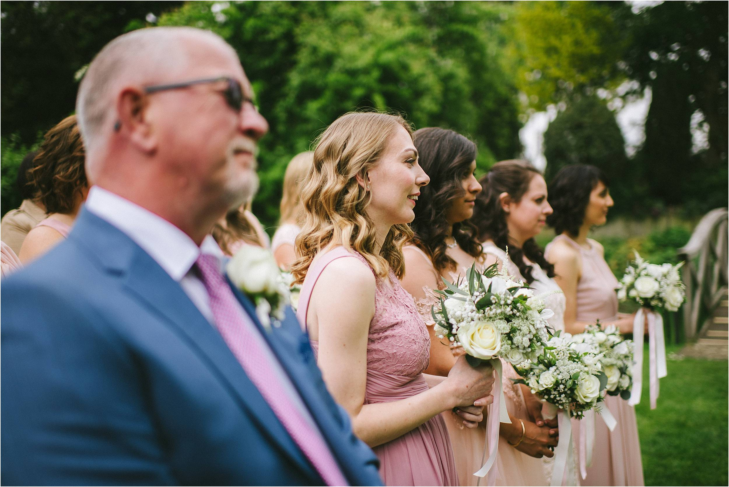 Cambridge Wedding Photographer_0082.jpg
