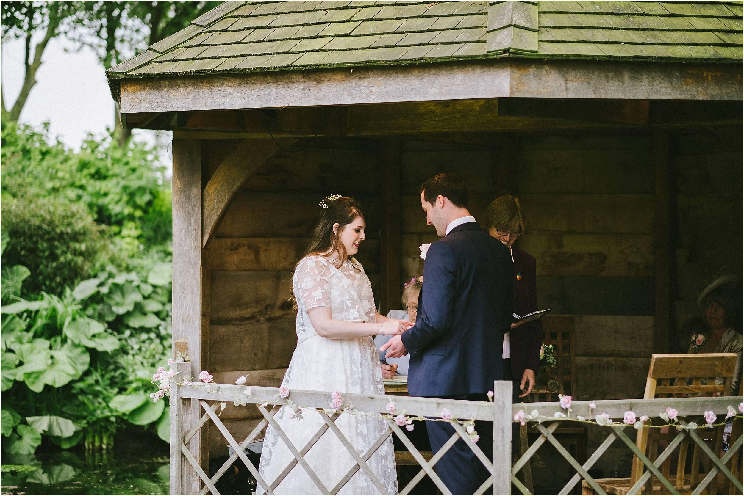 Cambridge Wedding Photographer_0084.jpg