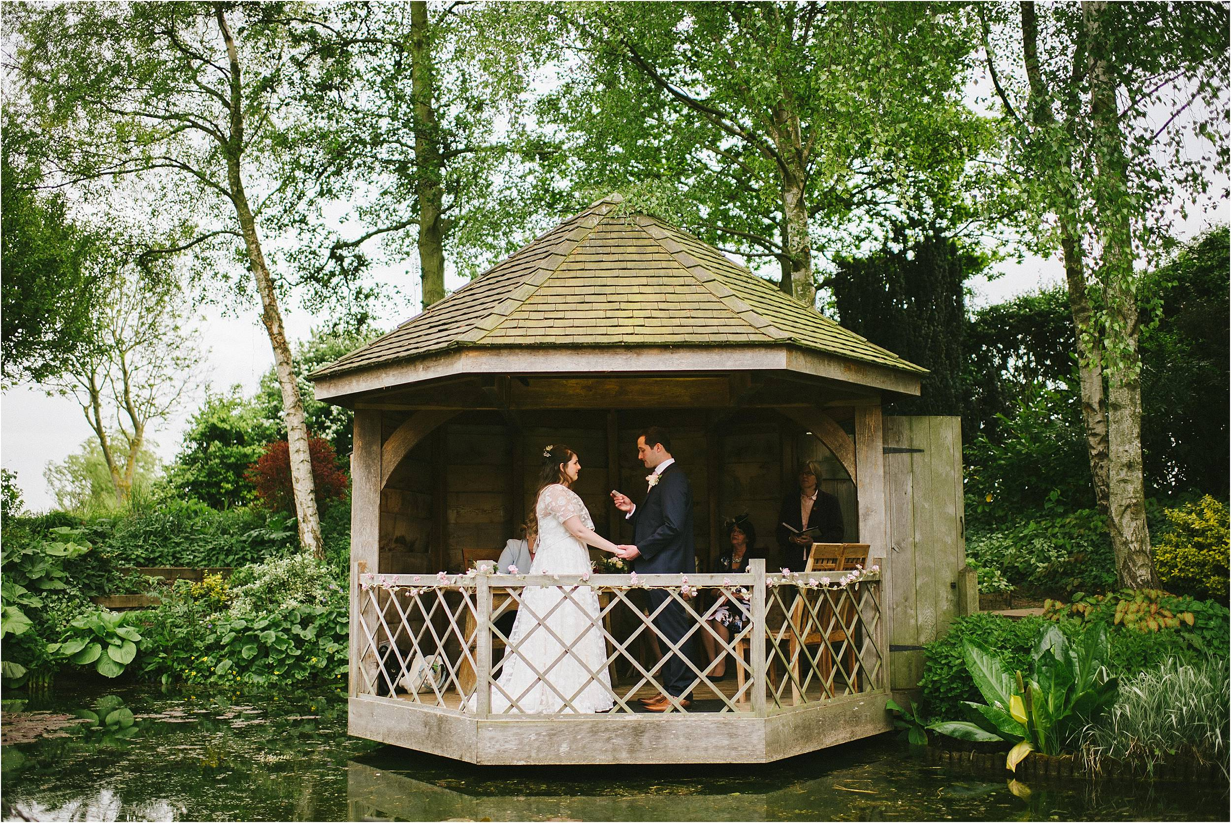Cambridge Wedding Photographer_0083.jpg