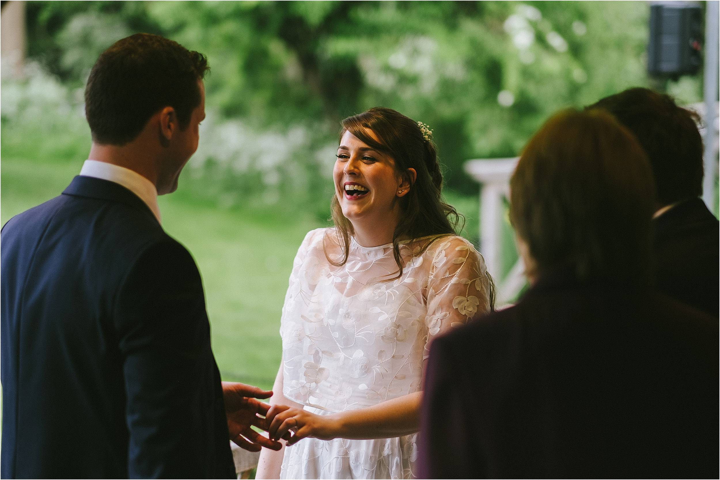 Cambridge Wedding Photographer_0085.jpg