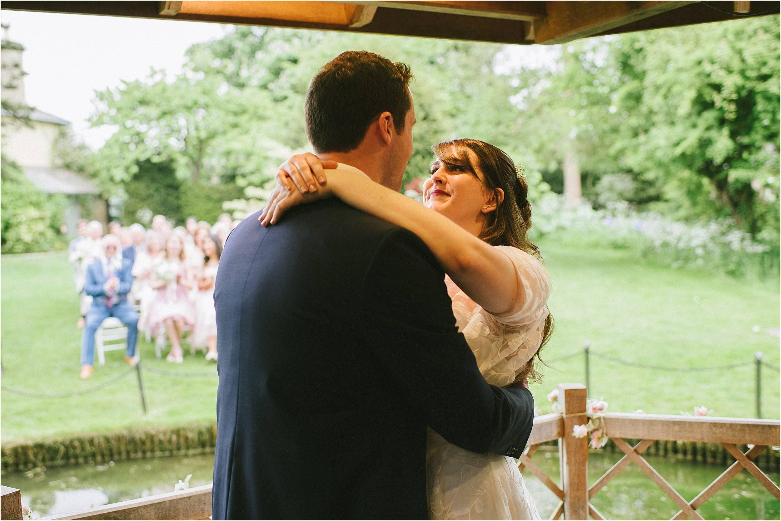 Cambridge Wedding Photographer_0088.jpg