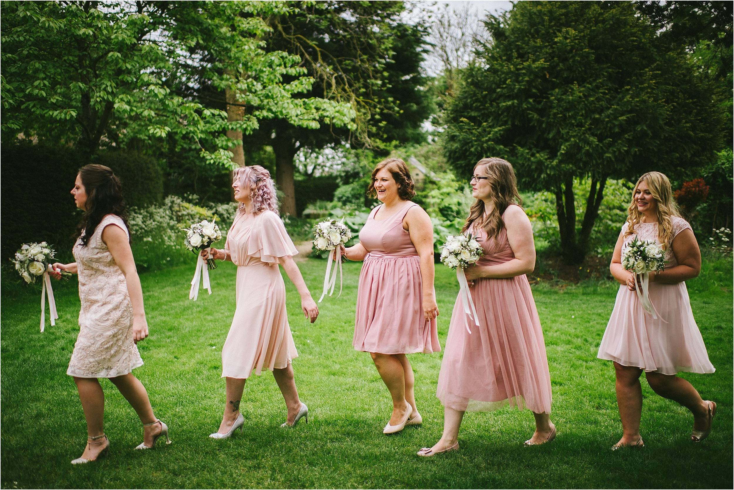 Cambridge Wedding Photographer_0091.jpg