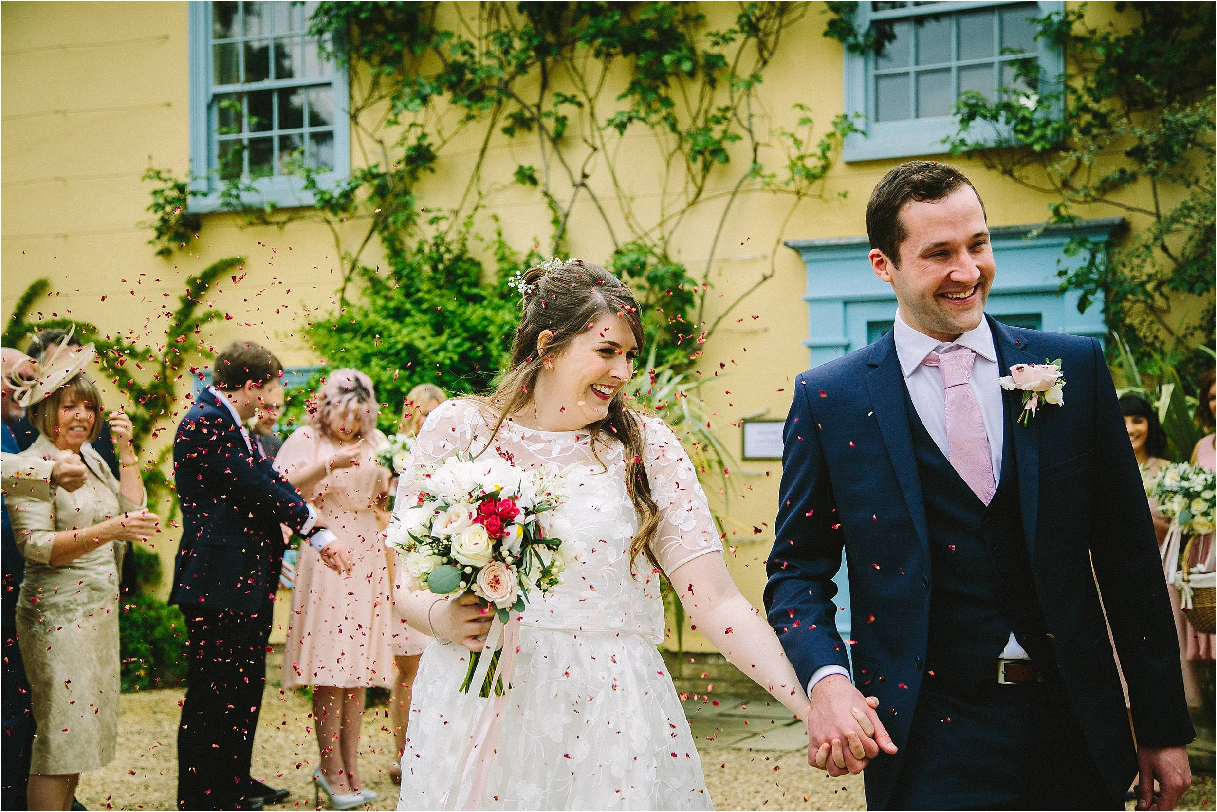 Cambridge Wedding Photographer_0096.jpg