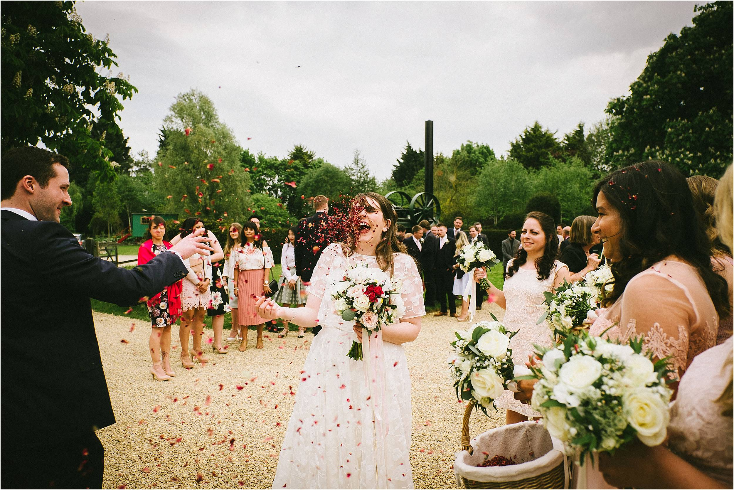 Cambridge Wedding Photographer_0101.jpg