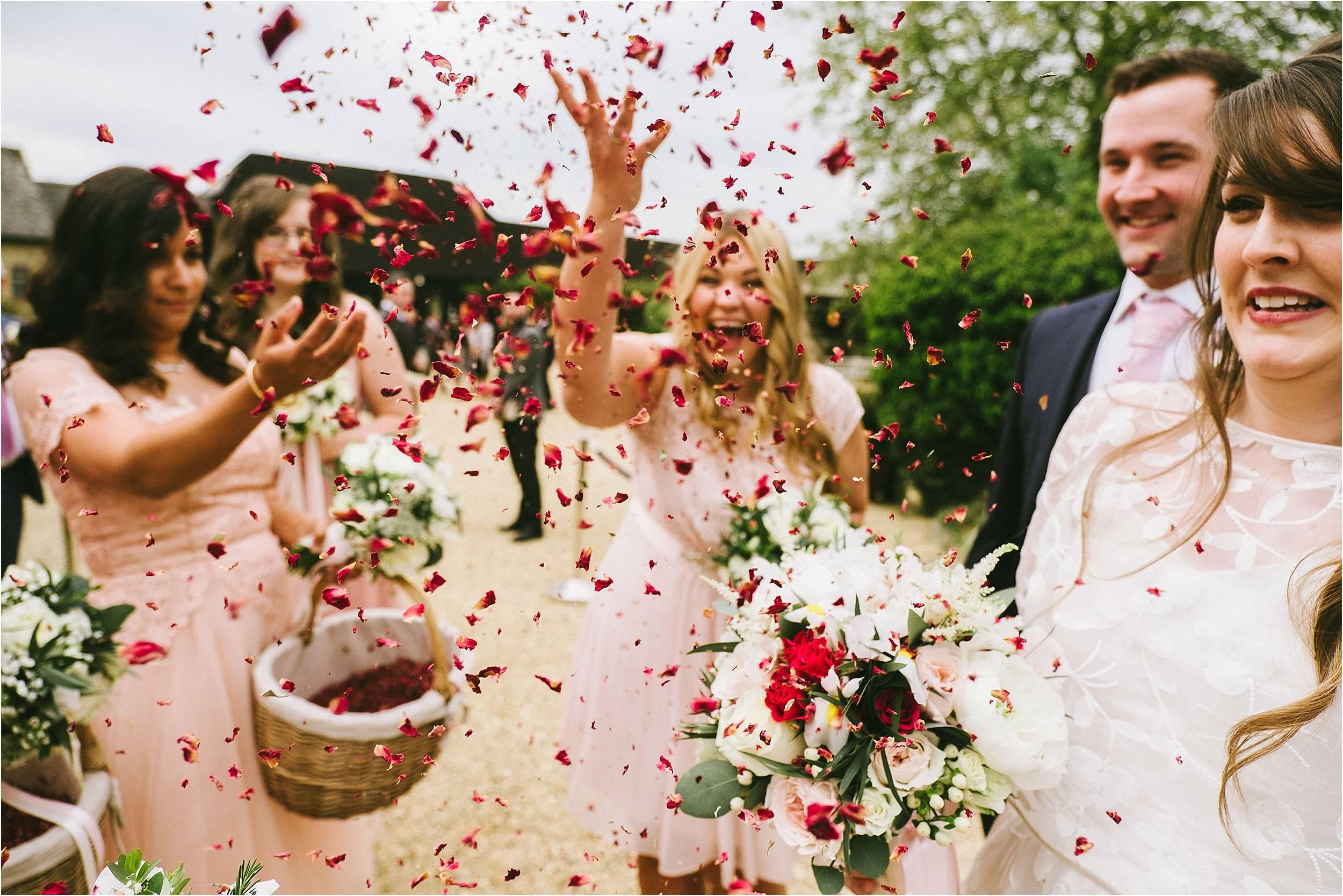 Cambridge Wedding Photographer_0103.jpg