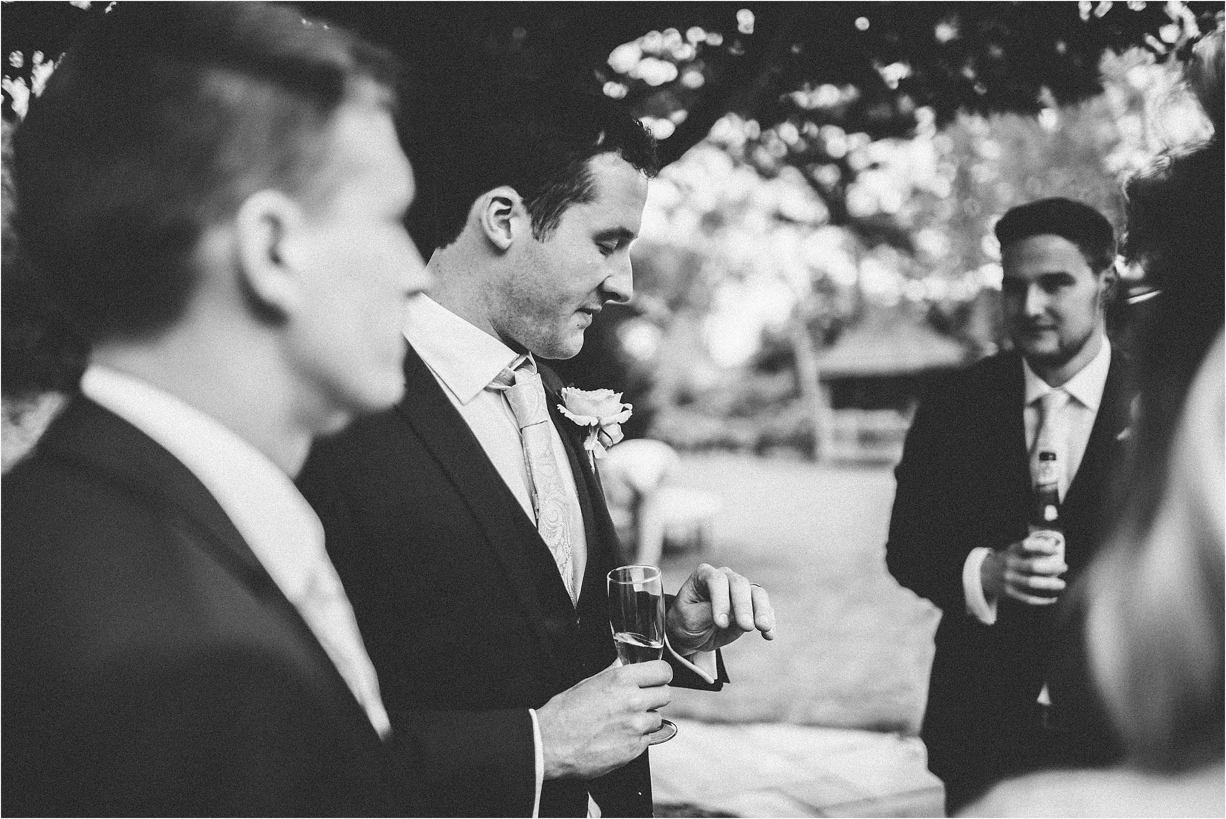Cambridge Wedding Photographer_0107.jpg