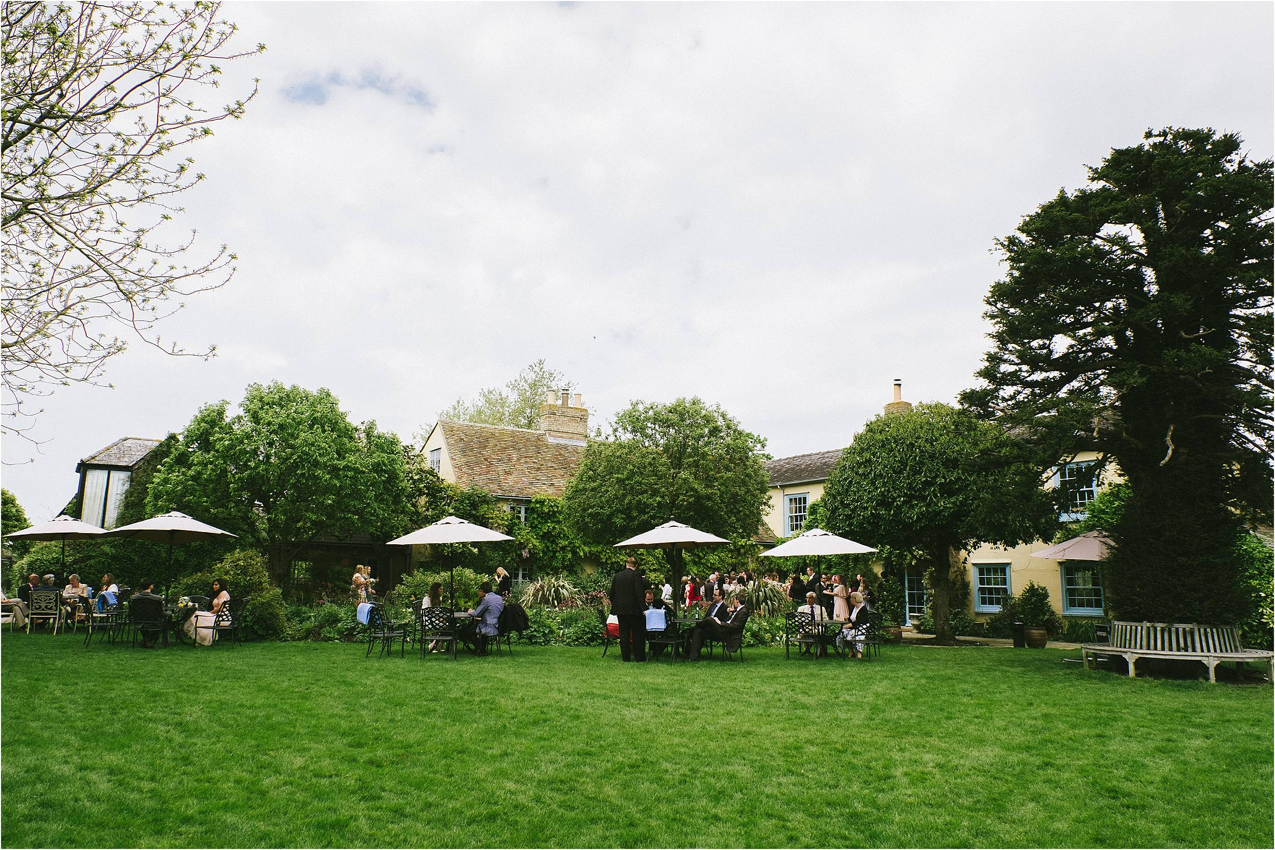 Cambridge Wedding Photographer_0111.jpg